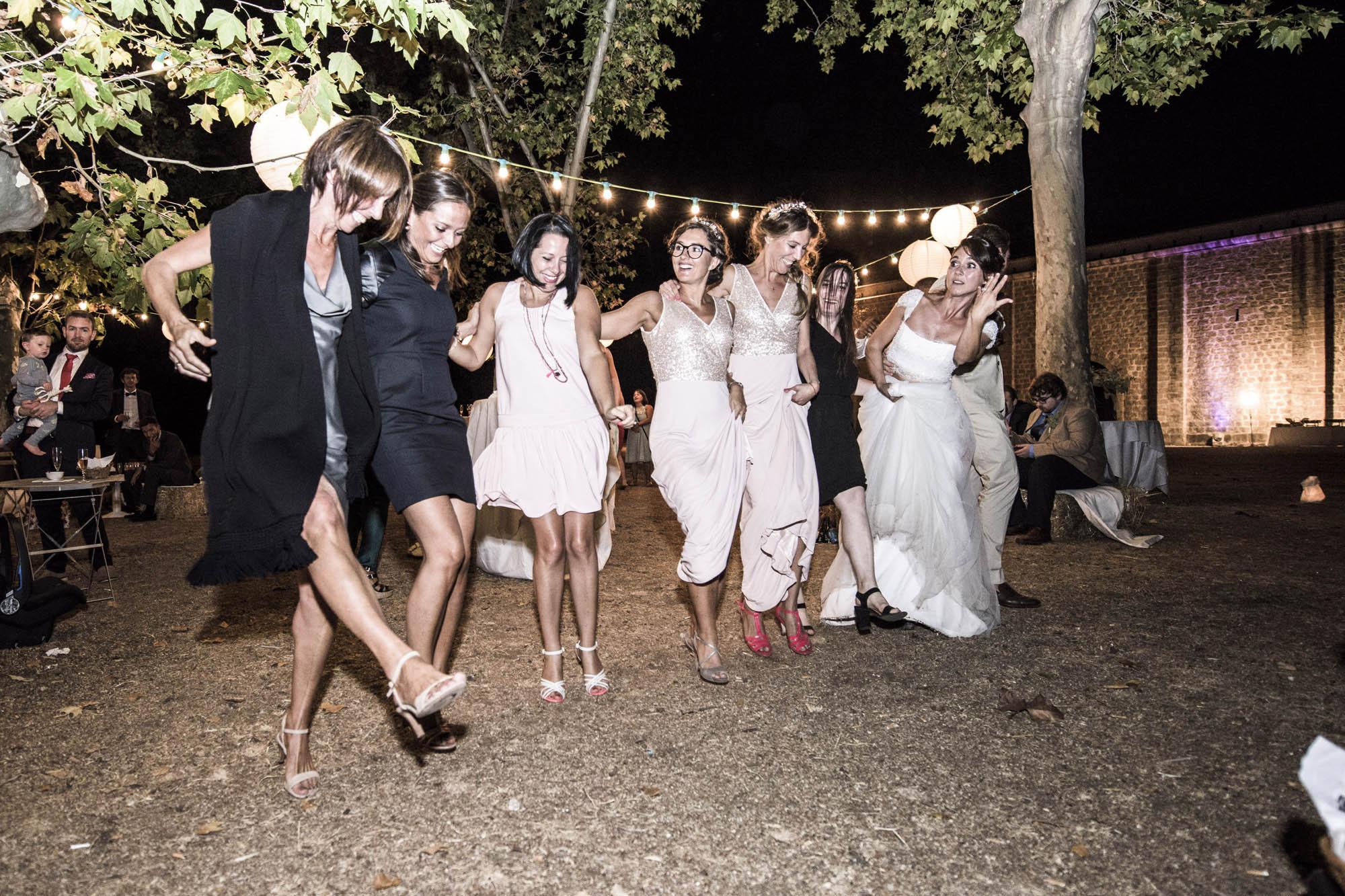WEDDING-PHOTOGRAPHY-IN-CORSICA_011.jpg