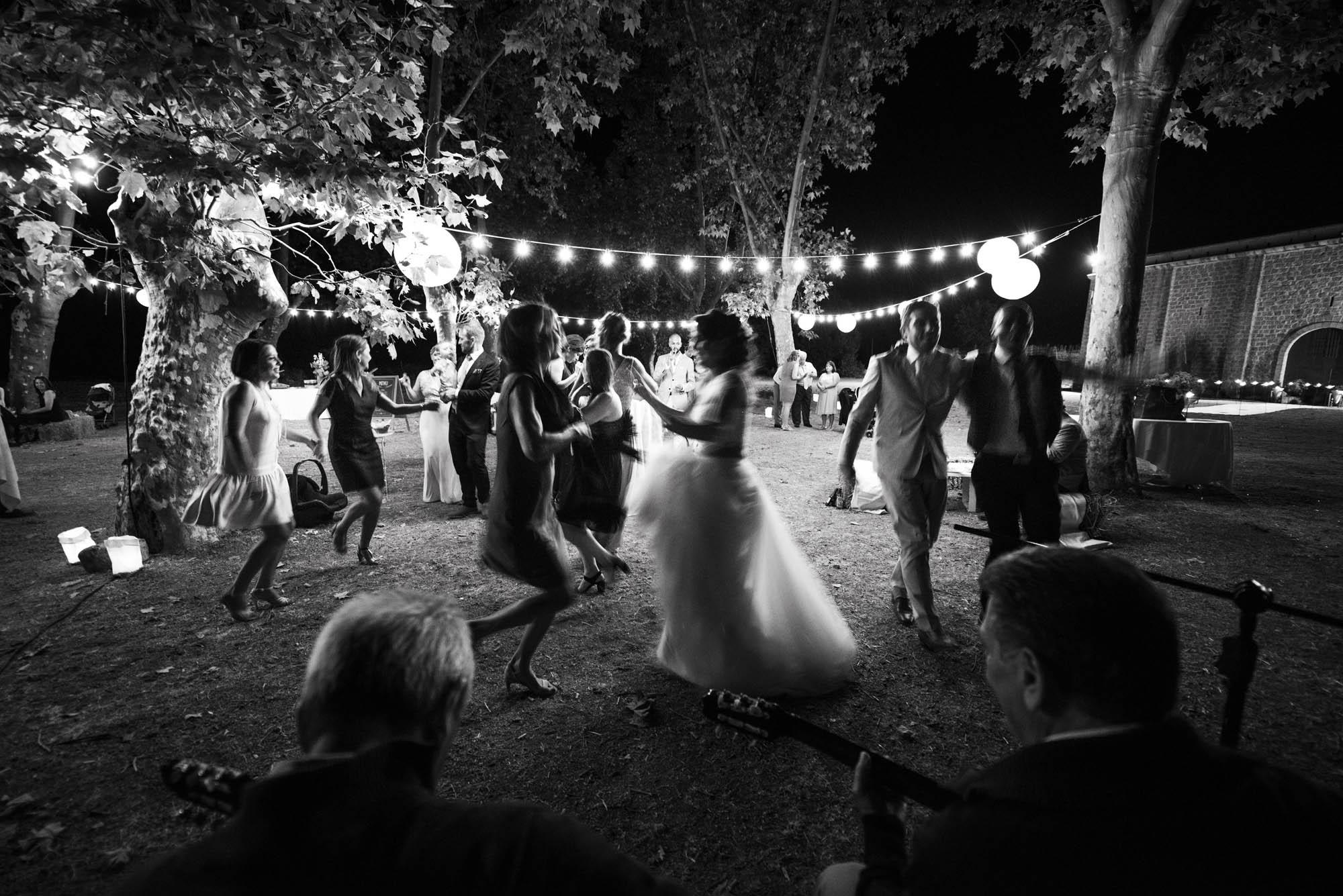 WEDDING-PHOTOGRAPHY-IN-CORSICA_012.jpg