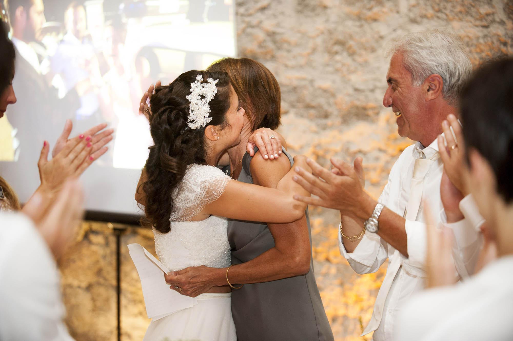 WEDDING-PHOTOGRAPHY-IN-CORSICA_014.jpg