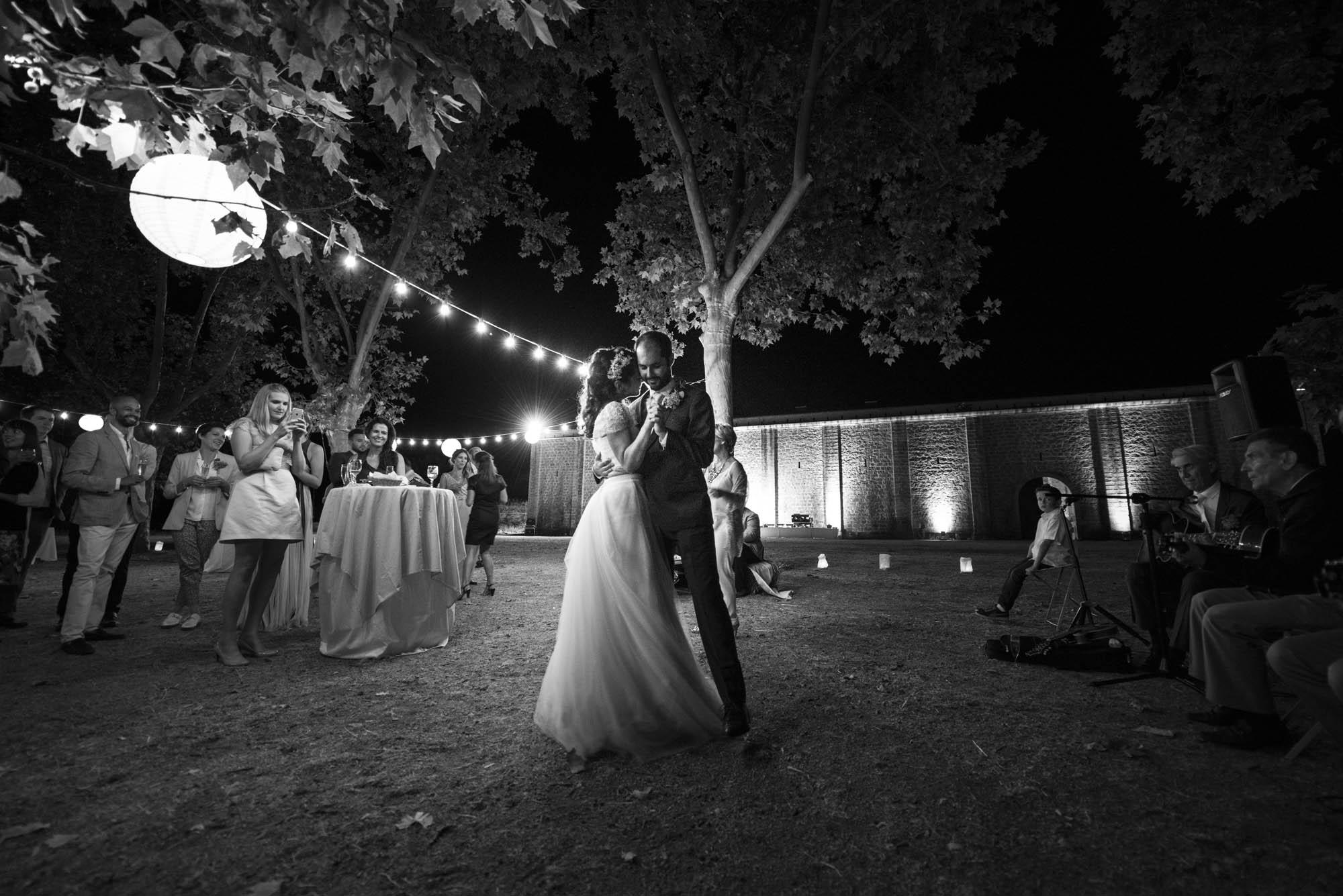 WEDDING-PHOTOGRAPHY-IN-CORSICA_013.jpg