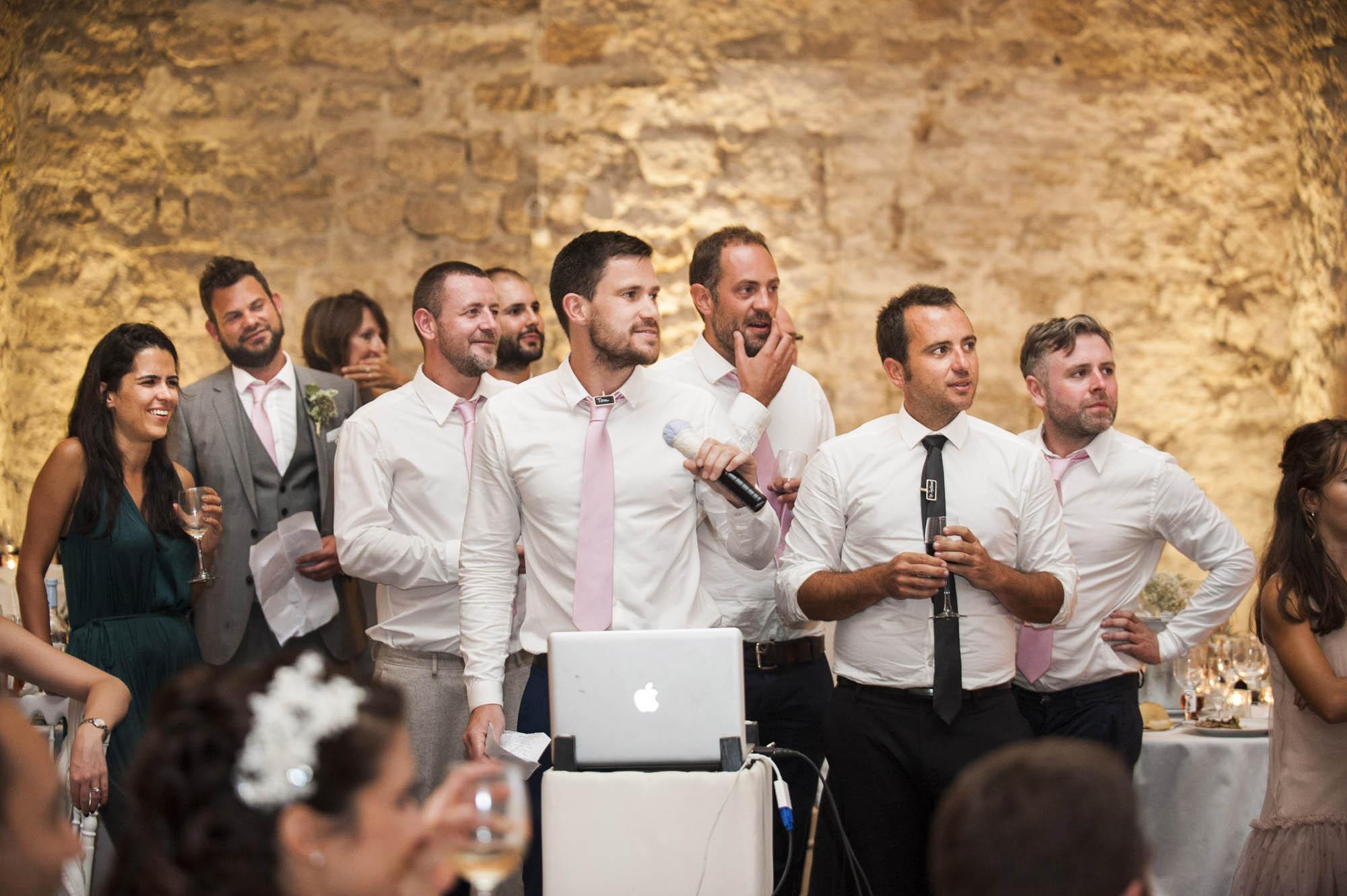 WEDDING-PHOTOGRAPHY-IN-CORSICA_015.jpg