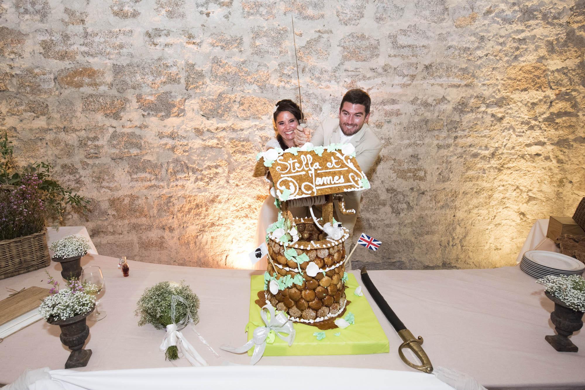 WEDDING-PHOTOGRAPHY-IN-CORSICA_017.jpg