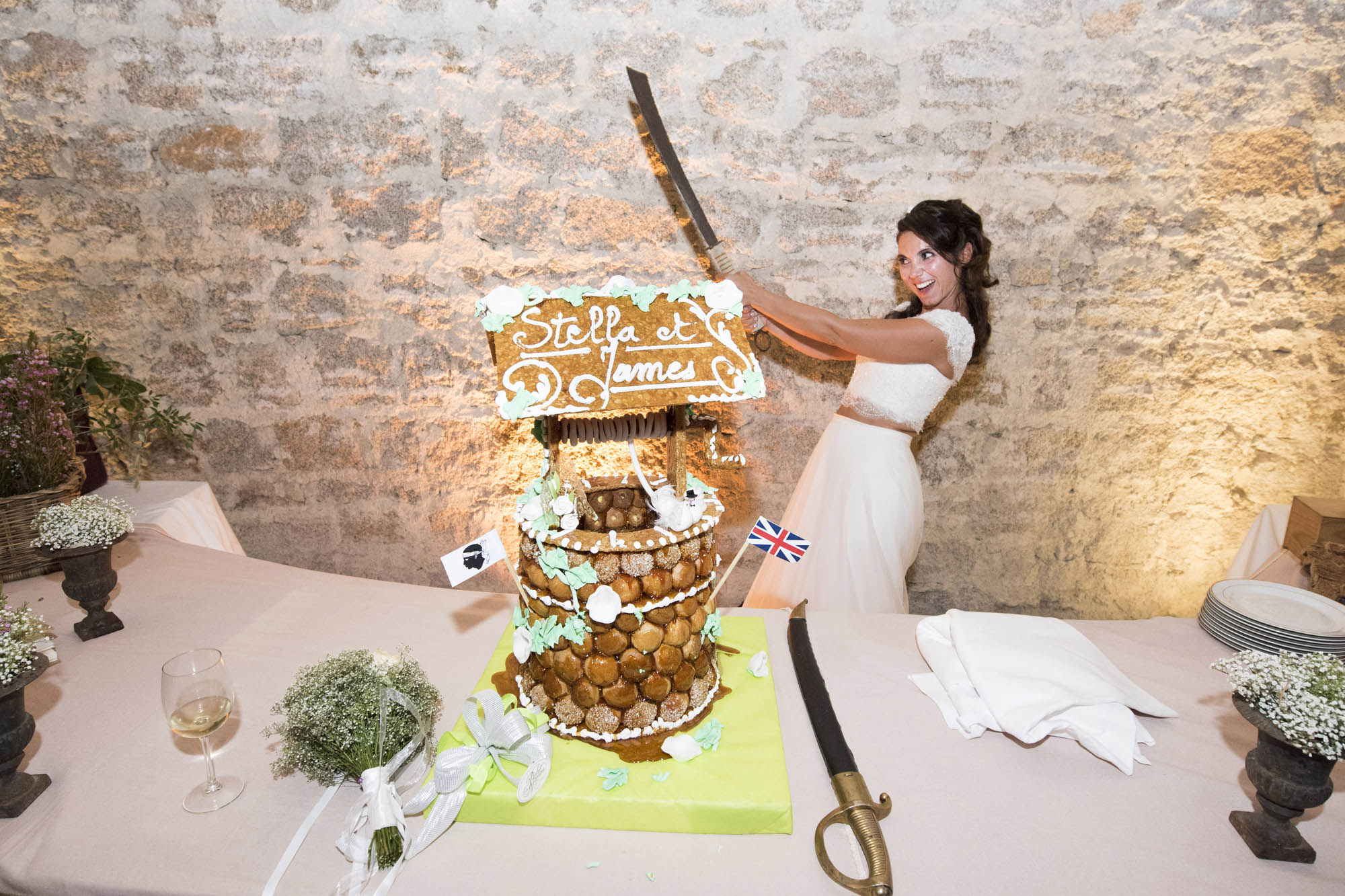 WEDDING-PHOTOGRAPHY-IN-CORSICA_016.jpg