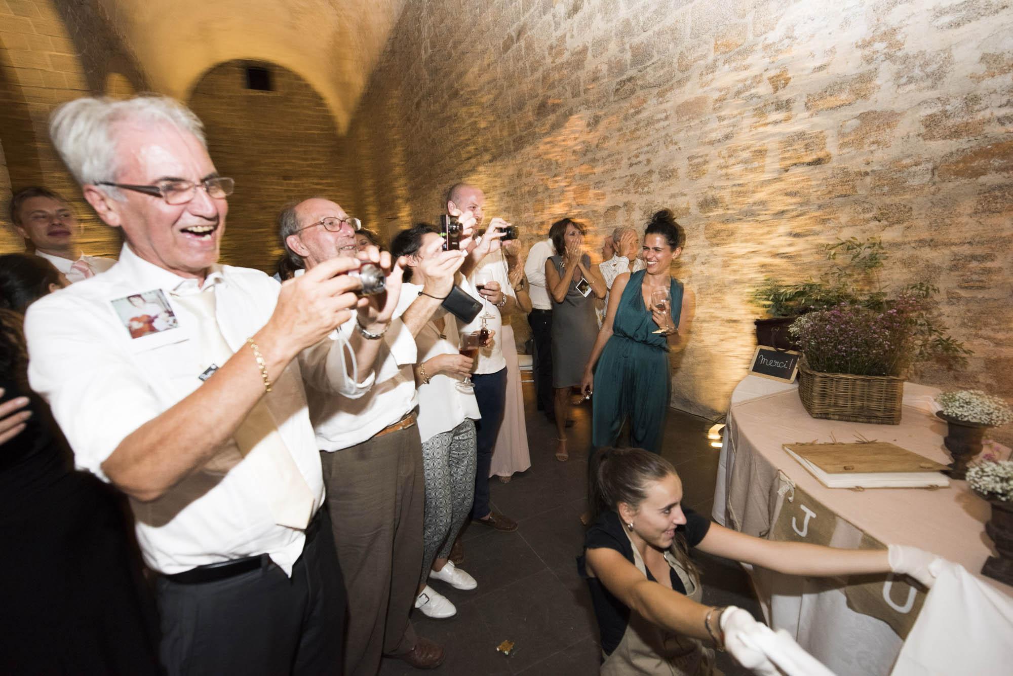 WEDDING-PHOTOGRAPHY-IN-CORSICA_019.jpg