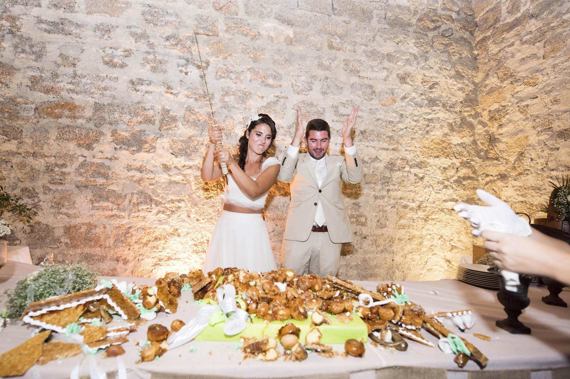 WEDDING-PHOTOGRAPHY-IN-CORSICA_020.jpg