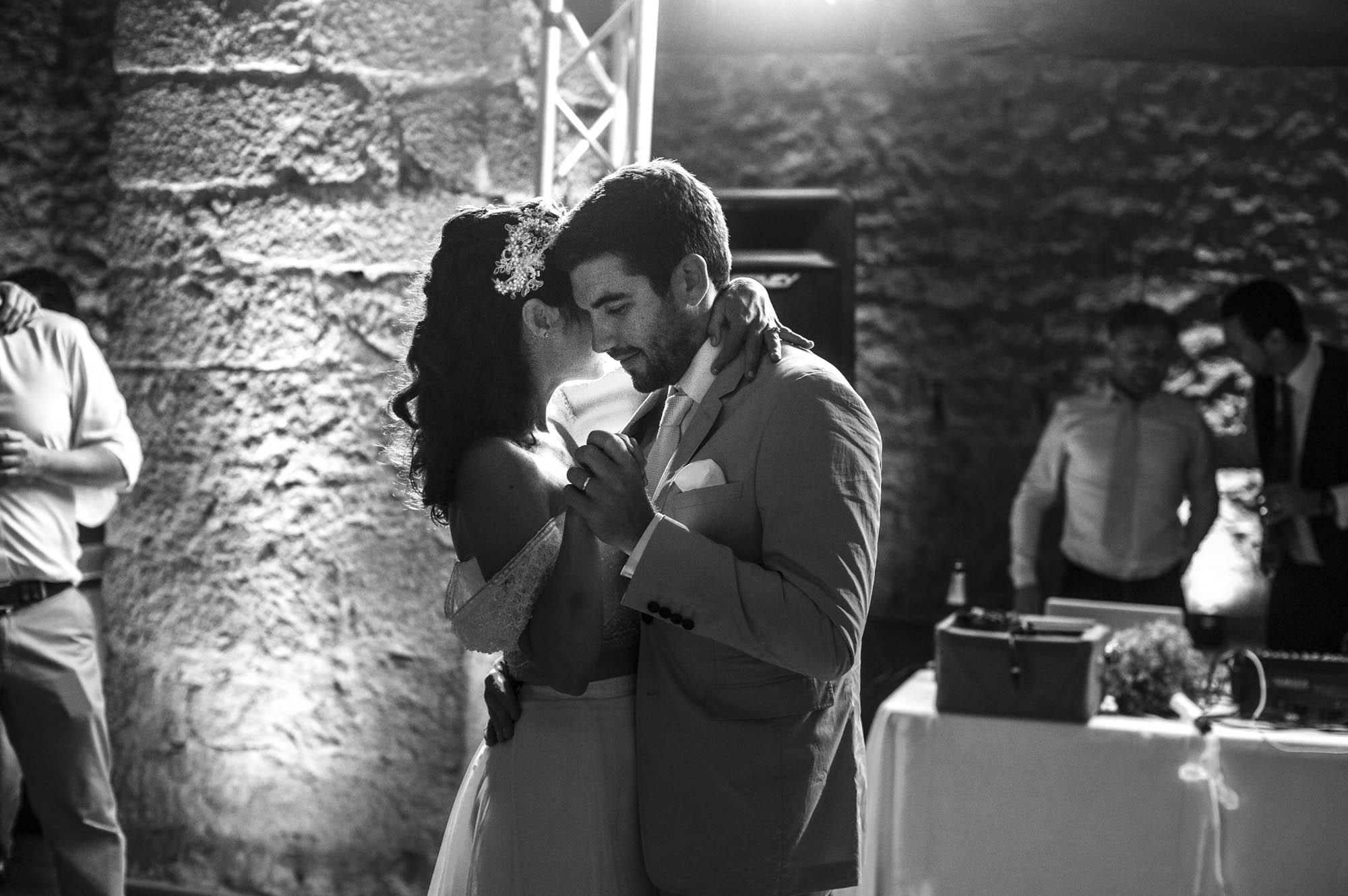 WEDDING-PHOTOGRAPHY-IN-CORSICA_023.jpg