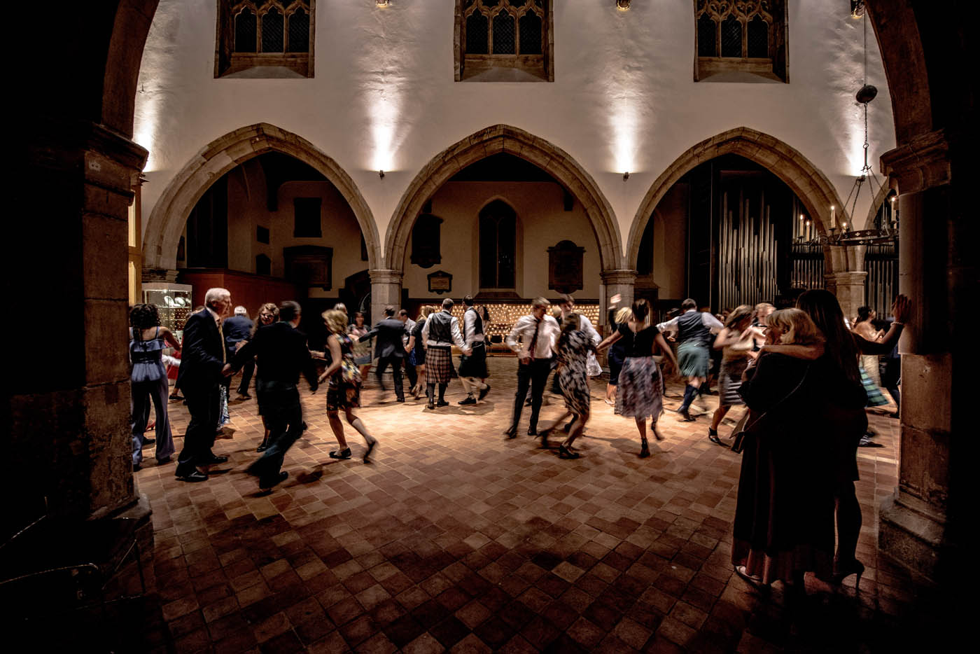 ALL-SAINTS-CHURCH-KINGSTON-WEDDING-DANCING.jpg