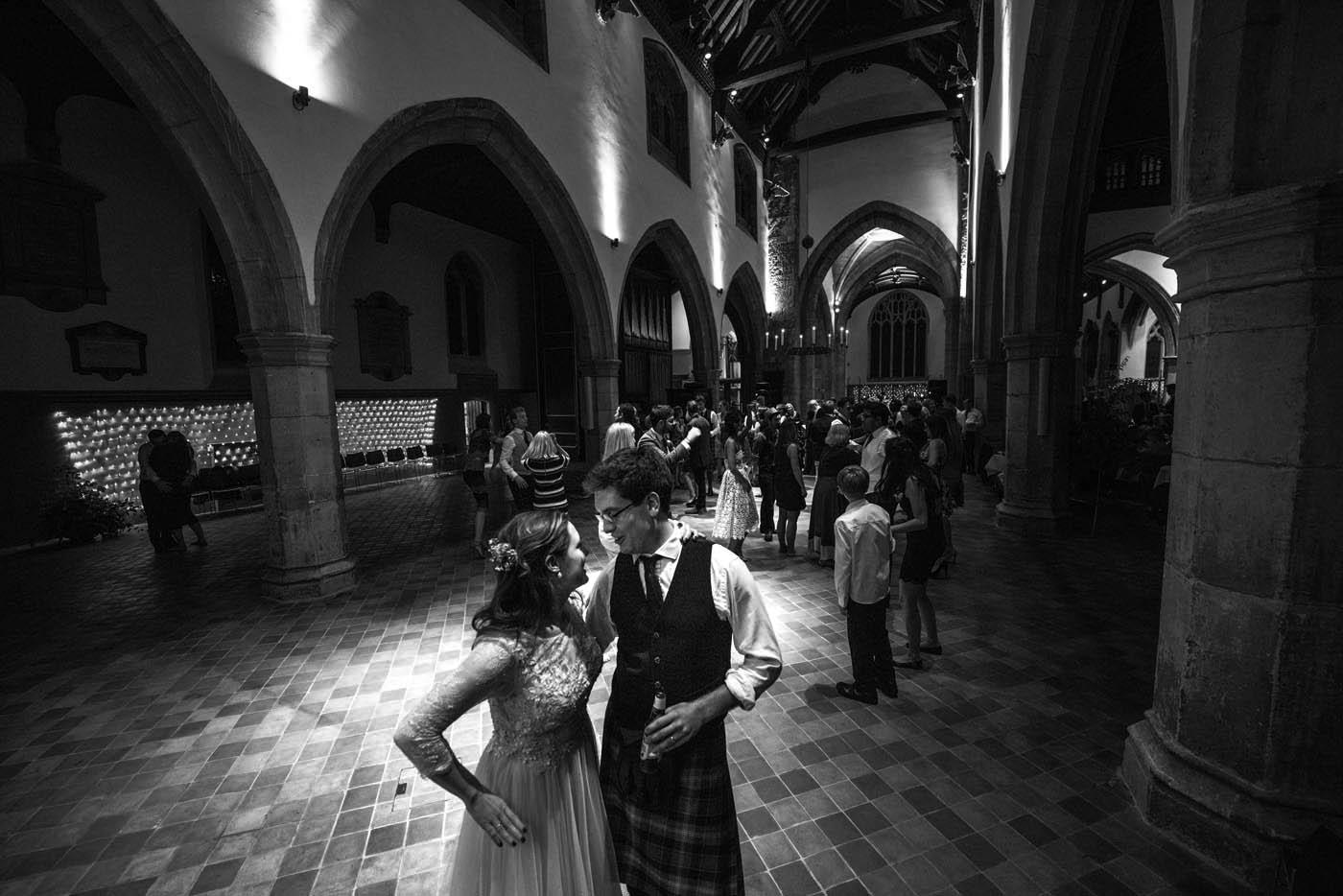 ALL-SAINTS-CHURCH-KINGSTON-WEDDING.jpg