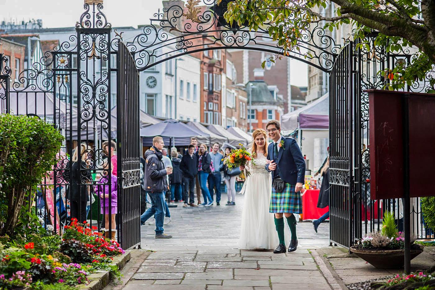 BRIDE-GROOM-ARRIVE-AT-CHURCH.jpg