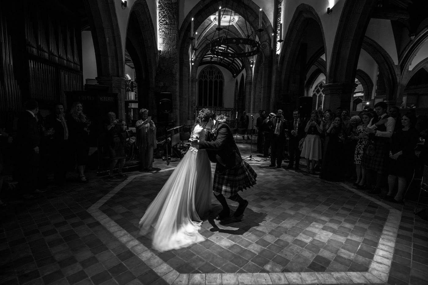 BRIDE-GROOM-FIRST-DANCE-CHURCH.jpg