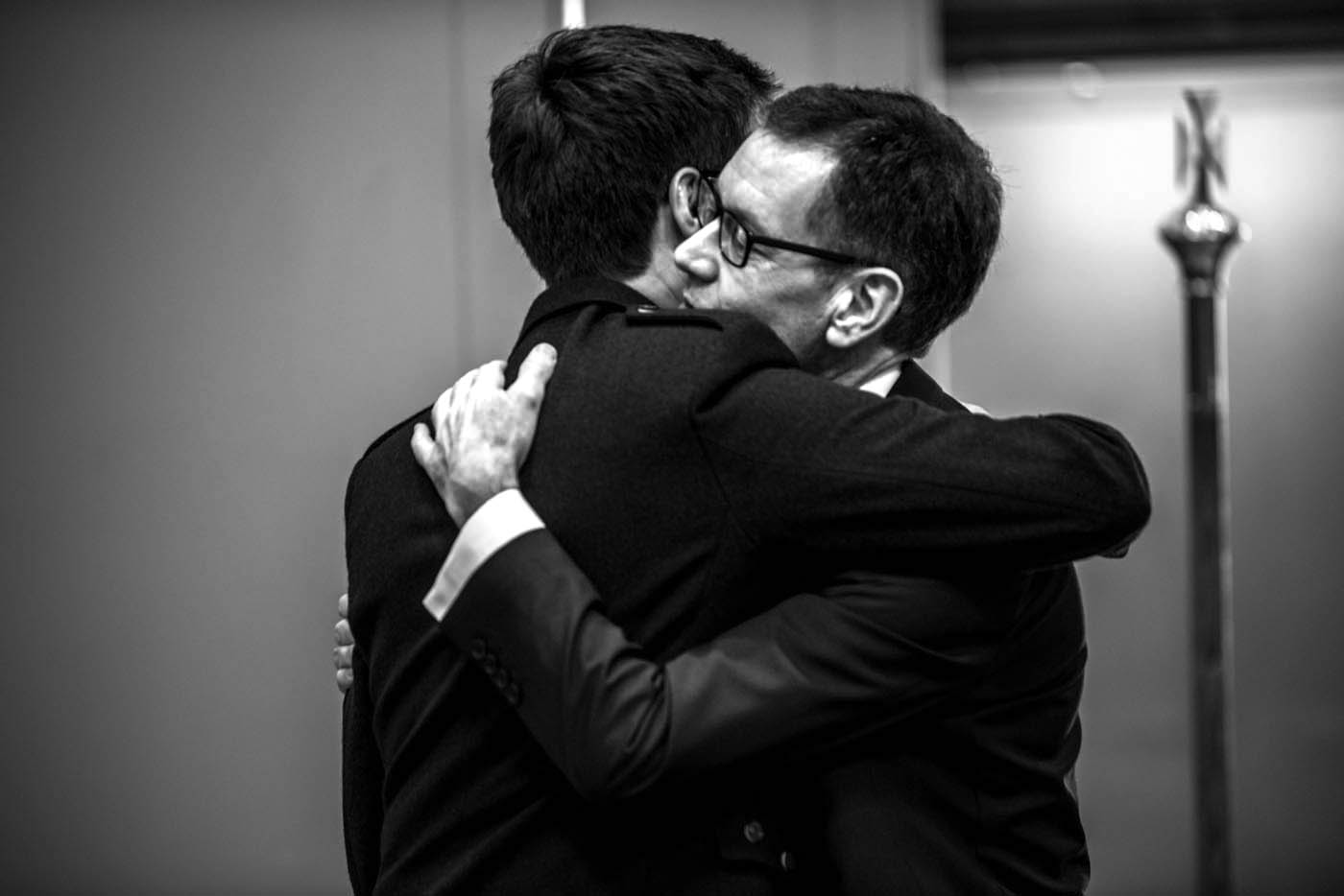 GROOM-HUGS-FATHER.jpg