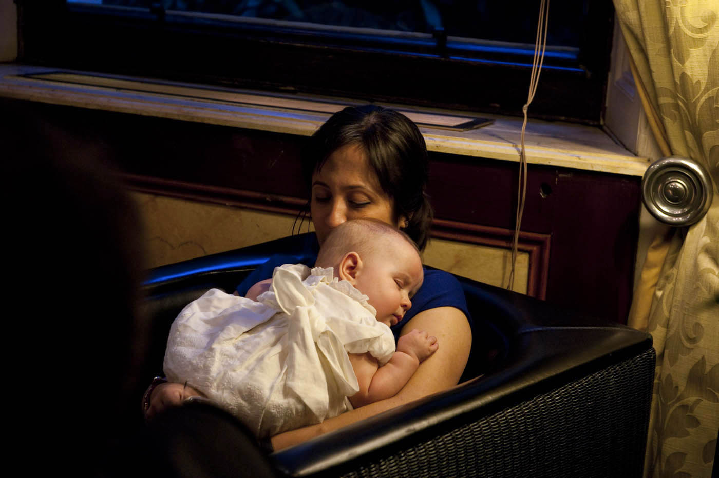 MOTHER-CHILD-SLEEP-WEDDING.jpg