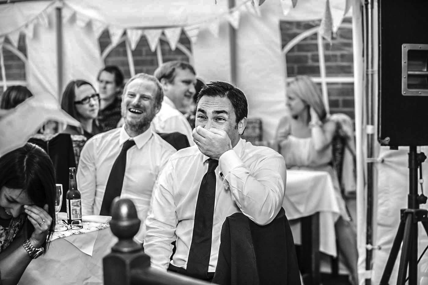 WEDDING-GUEST-DURING-SPEECHES-READING.jpg