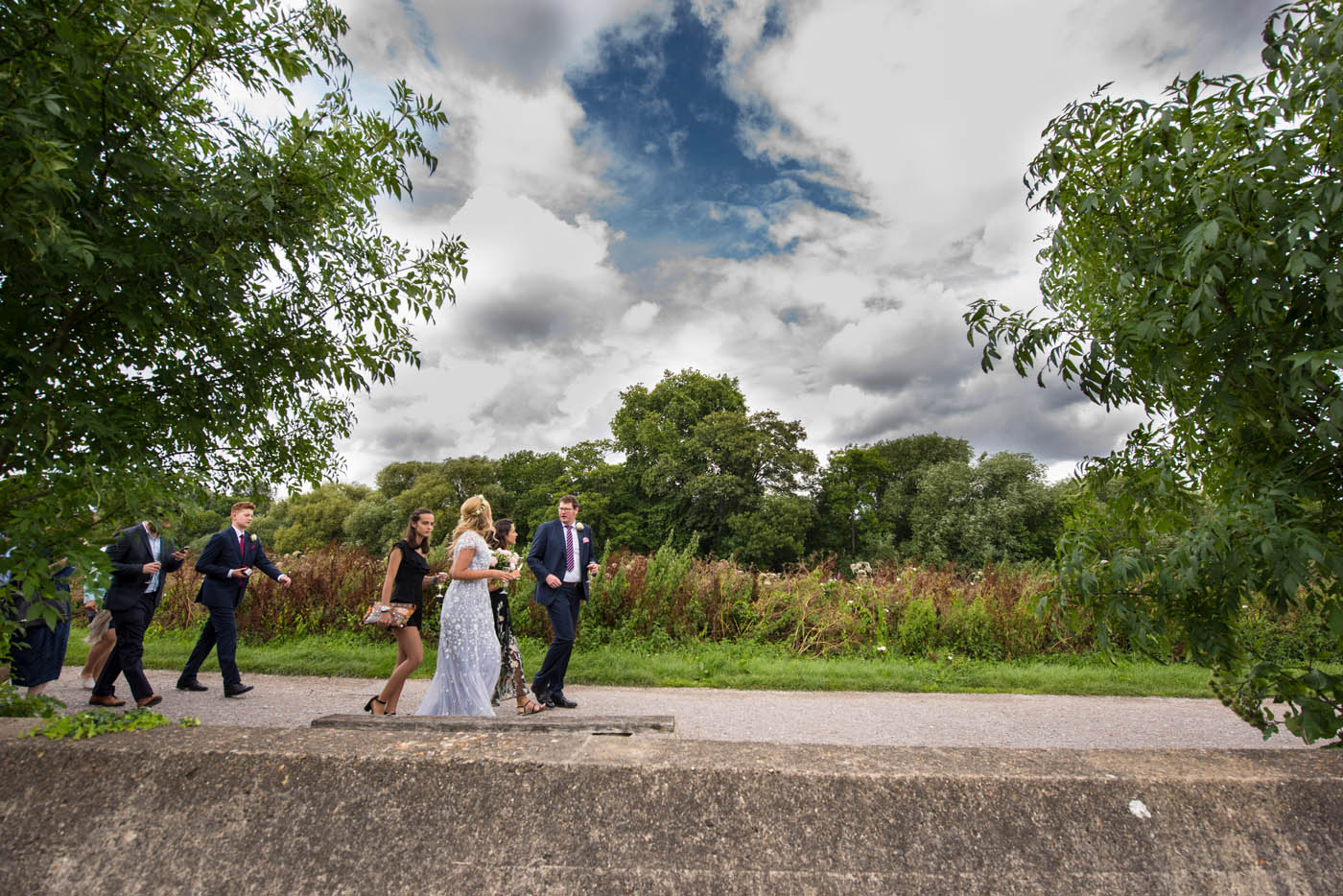 WEDDING-GUESTS-RIVER-WALK-RICHMOND.jpg