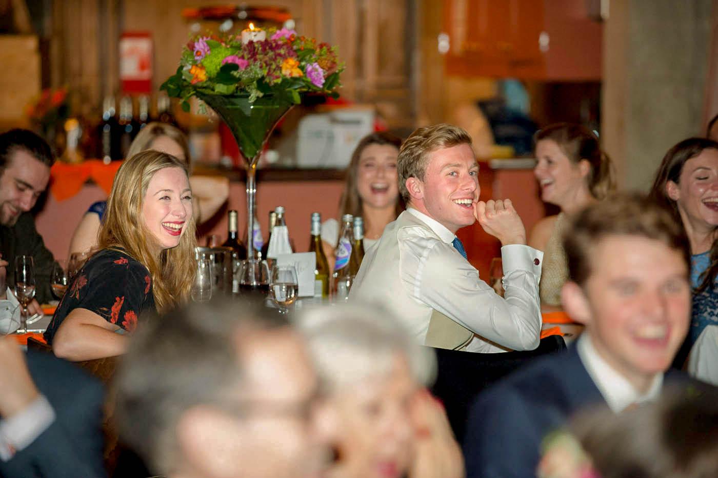 WEDDING-GUETS-DURING-BESTMAN-SPEECH.jpg