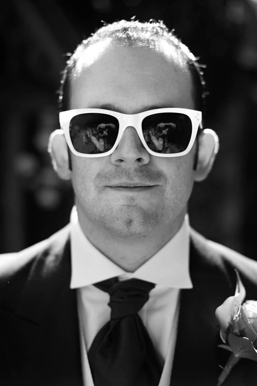 bestman white sunglasses cool.jpg