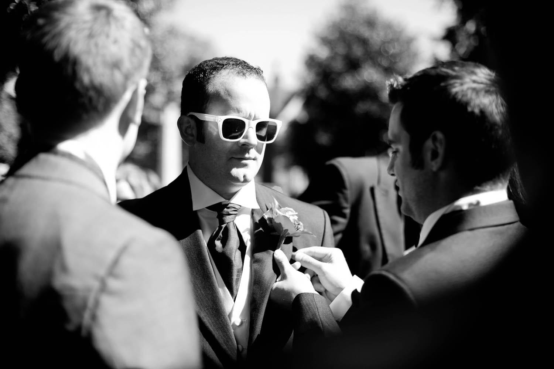 bestman white sunglasses.jpg