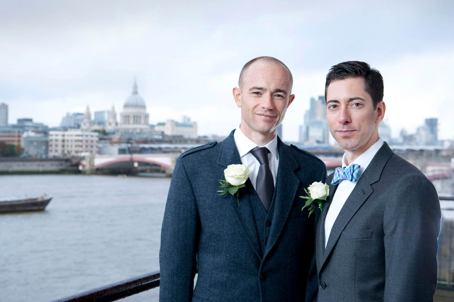 Wedding at the Oxo Tower.jpg