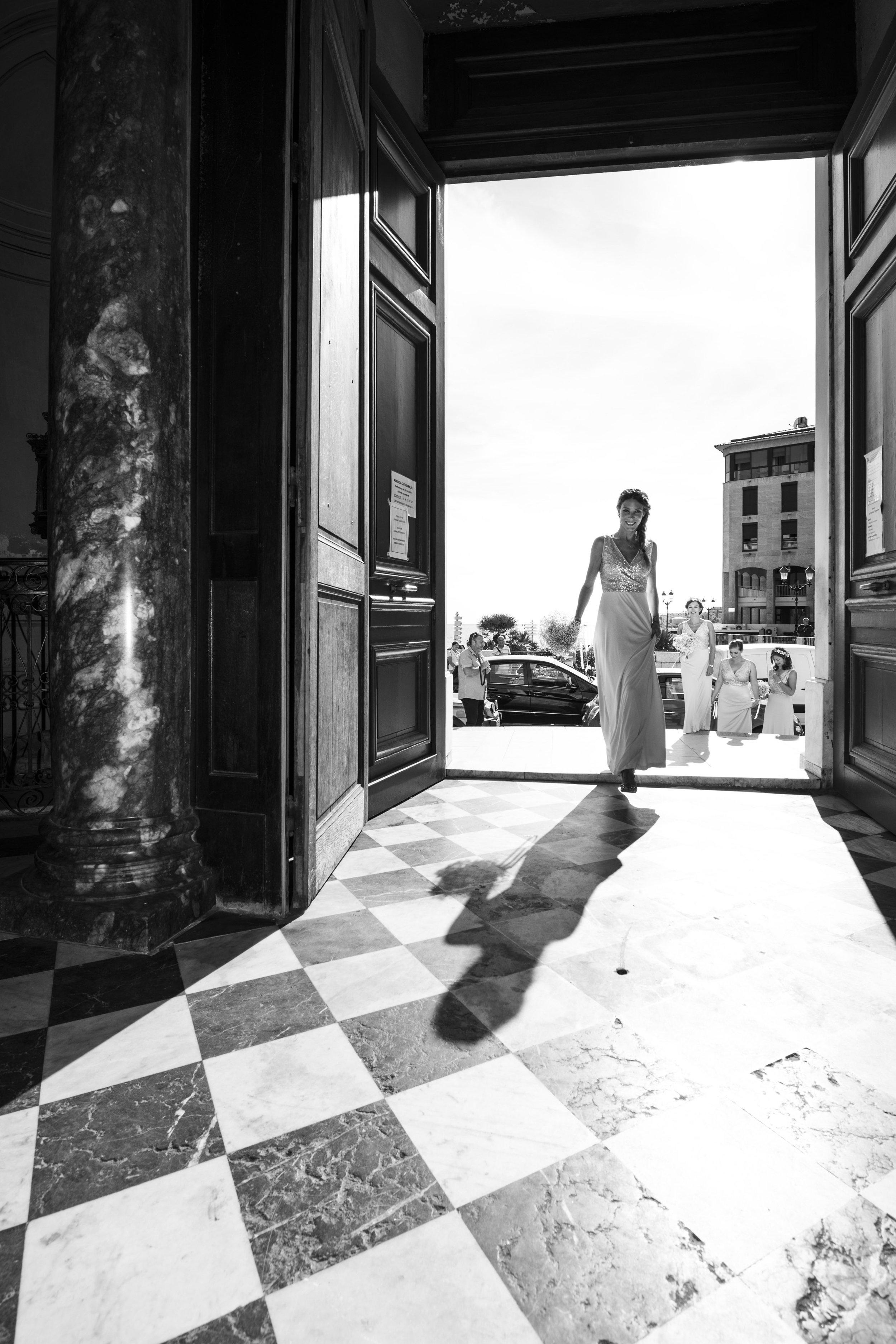 wedding-venue-ajaccio-cathedral_001.jpg