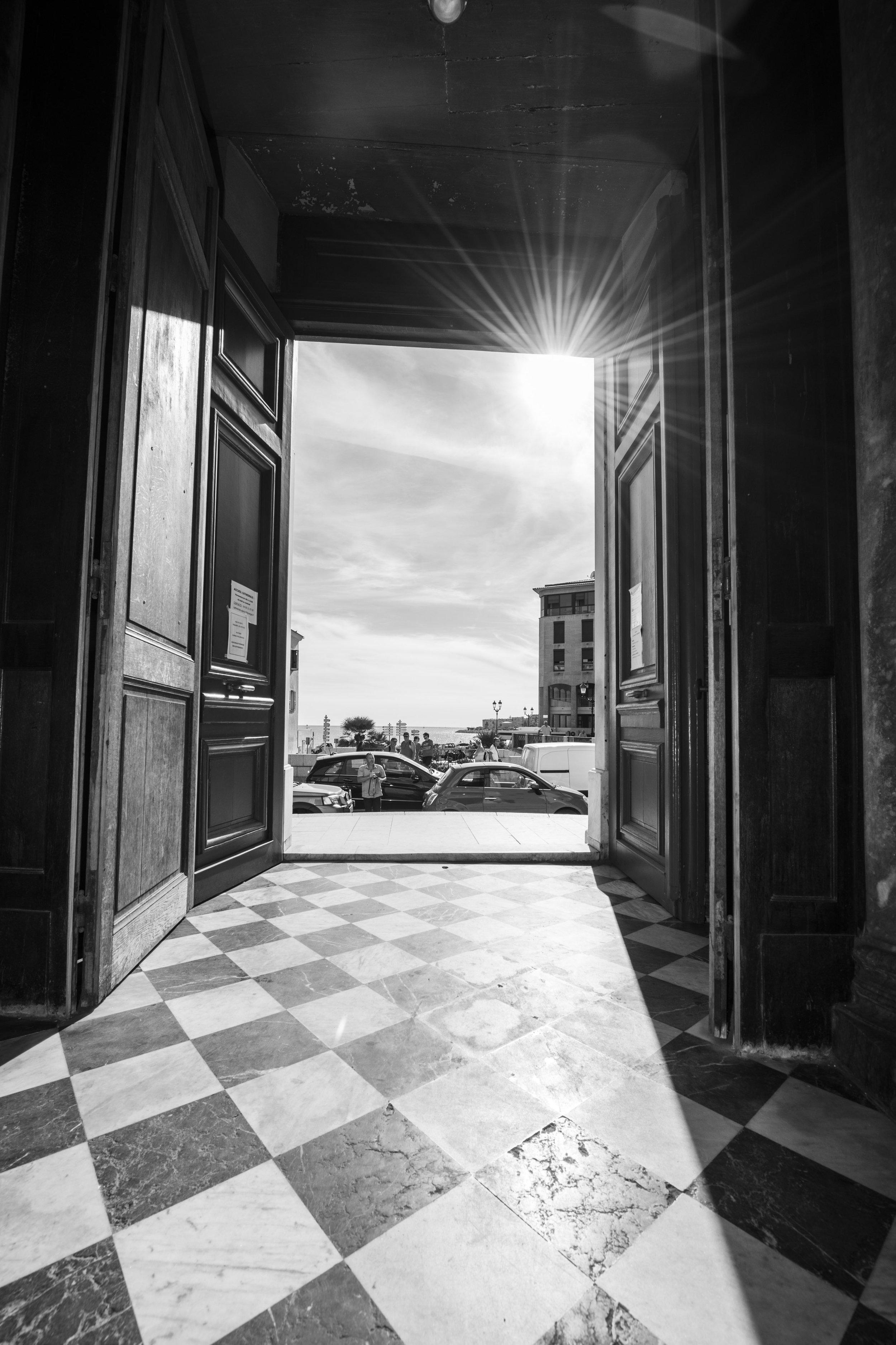 wedding-venue-ajaccio-cathedral_003.jpg