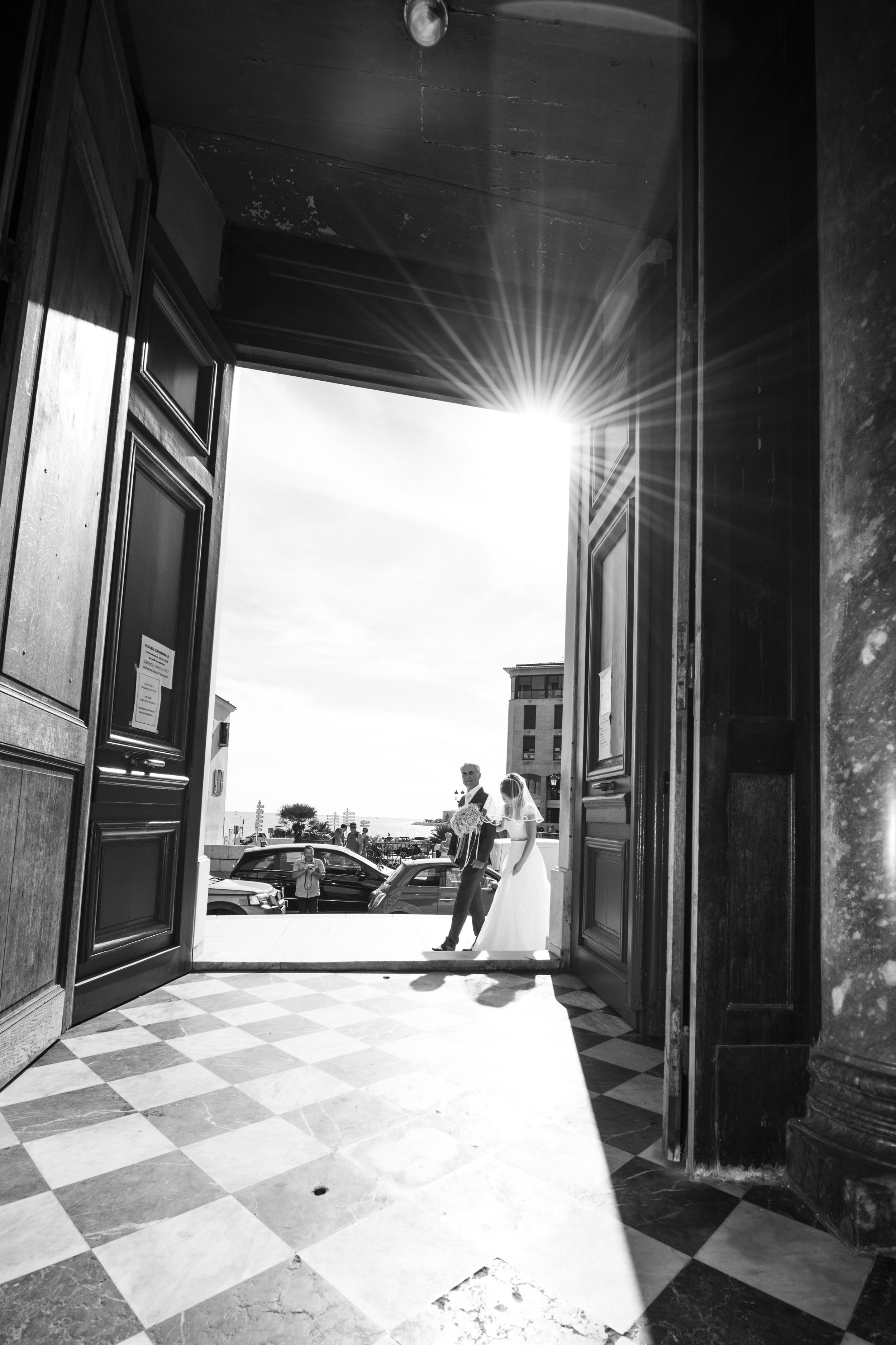 wedding-venue-ajaccio-cathedral_004.jpg
