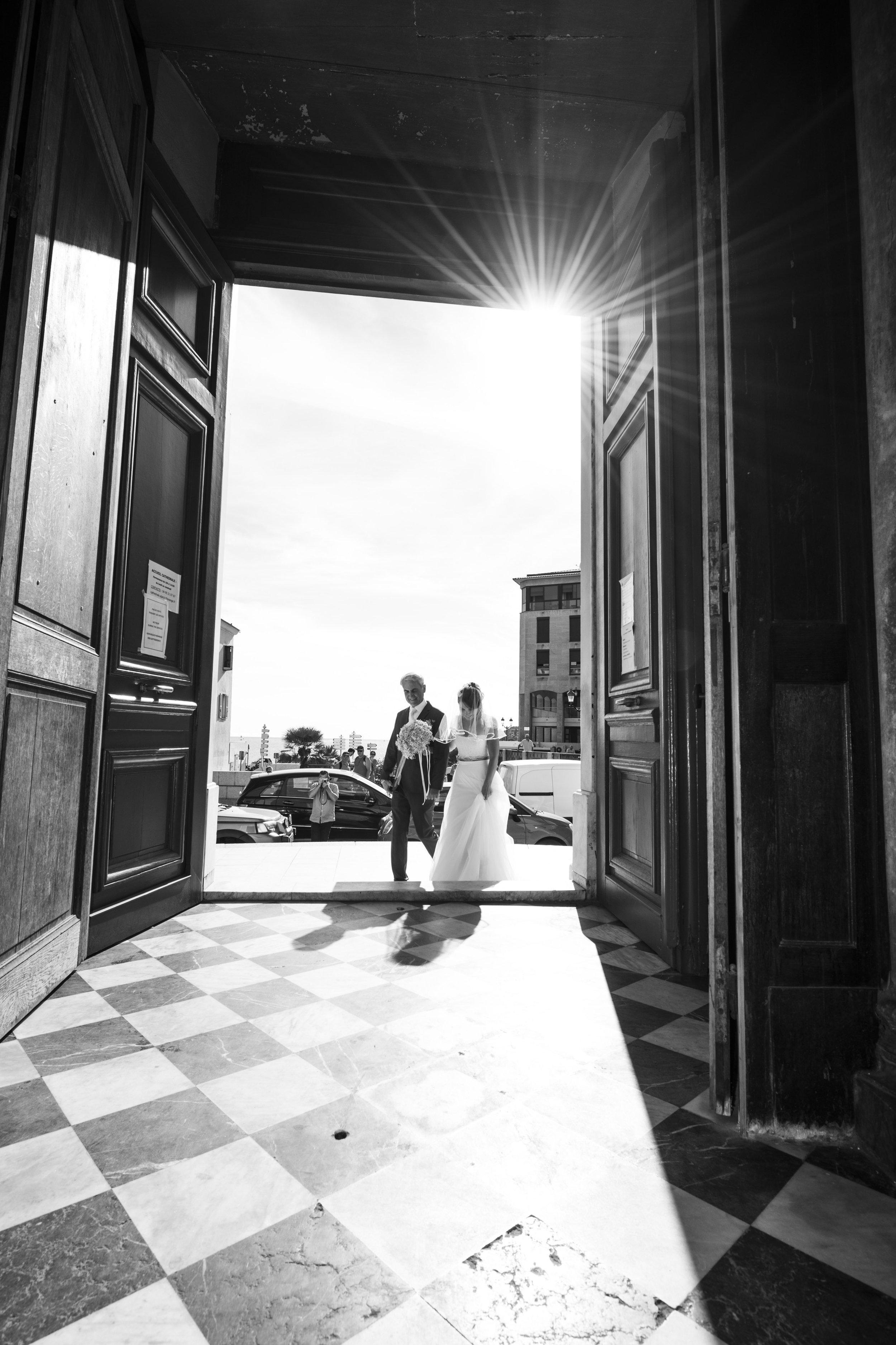 wedding-venue-ajaccio-cathedral_005.jpg