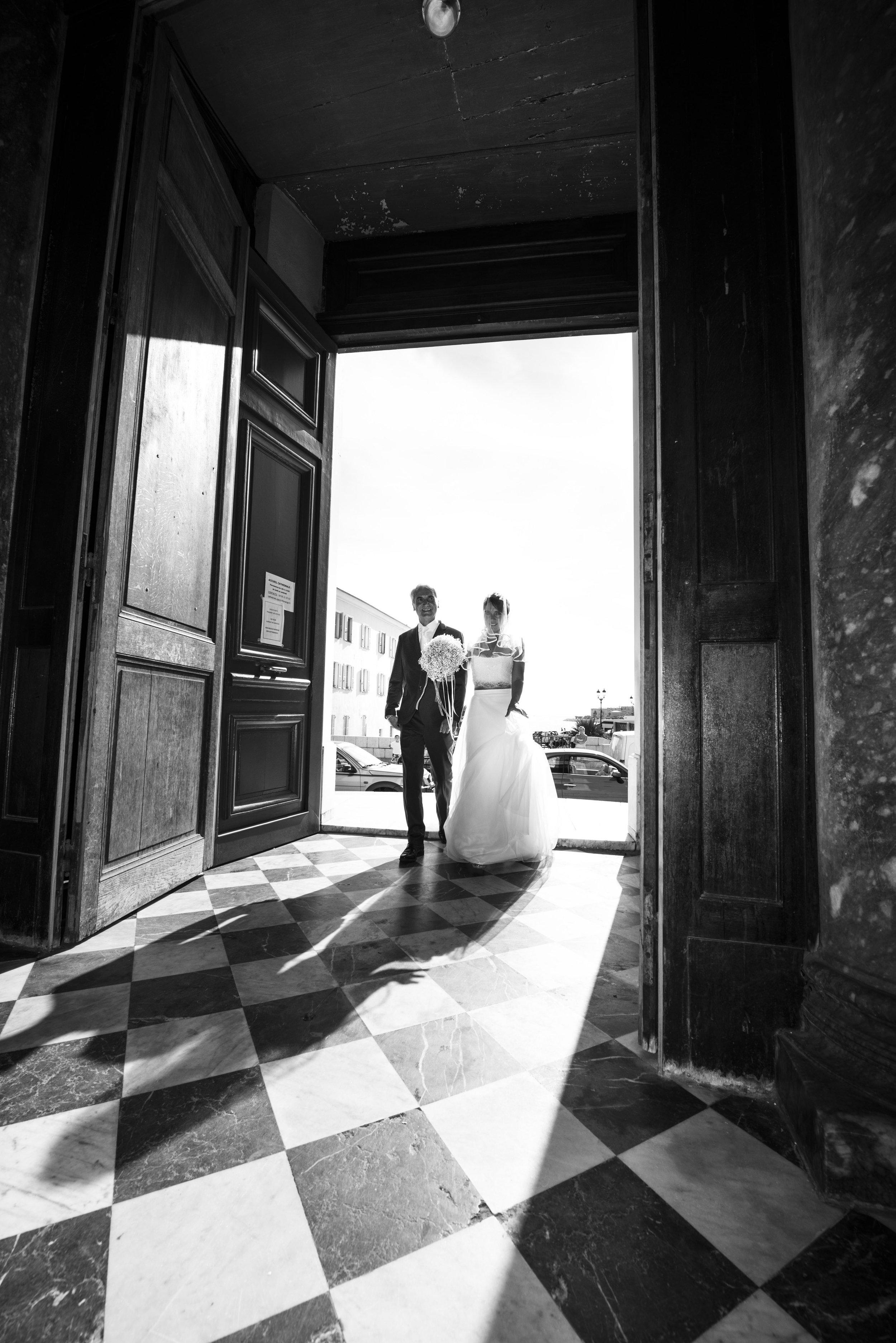 wedding-venue-ajaccio-cathedral_006.jpg