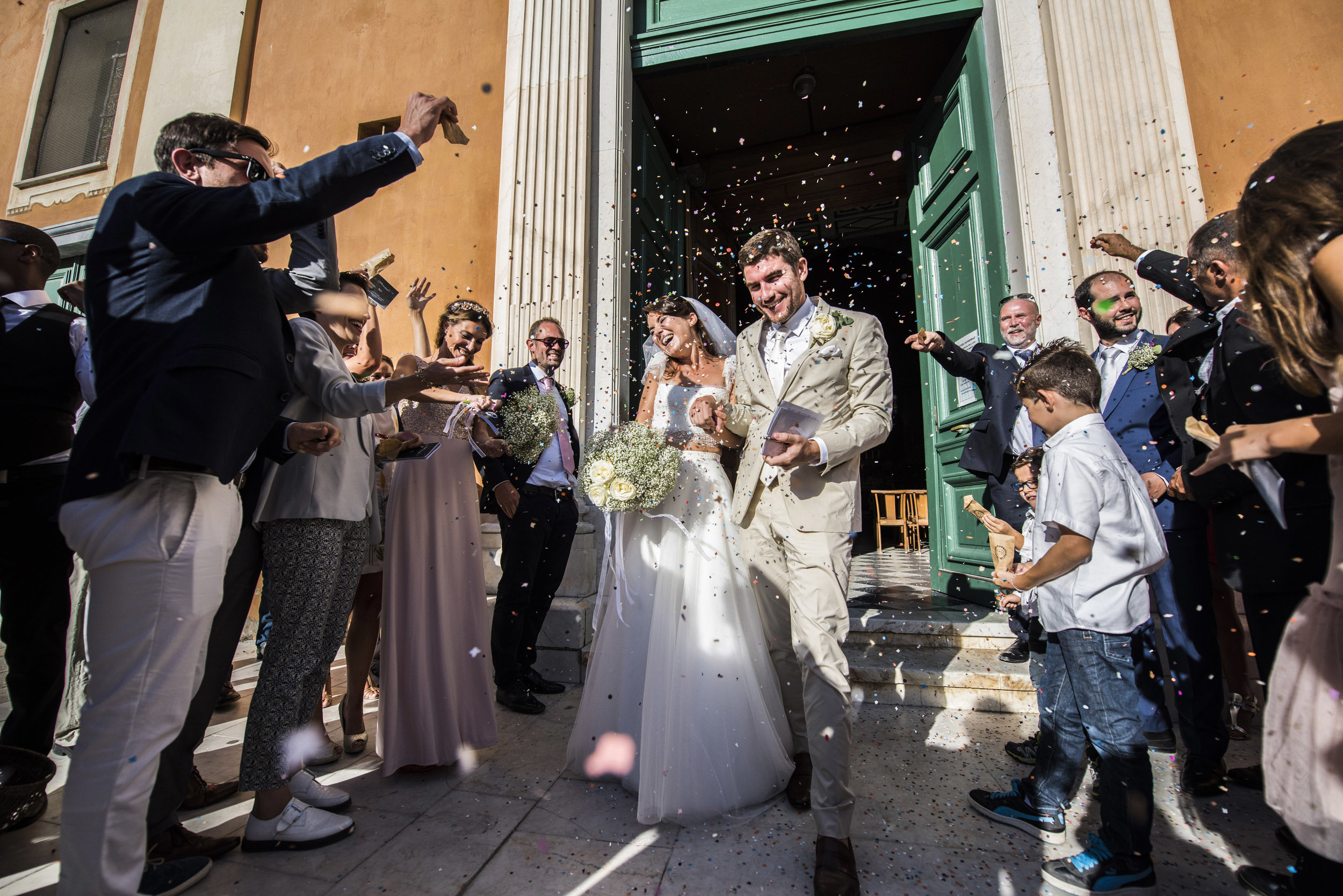 wedding-venue-ajaccio-cathedral_008.jpg