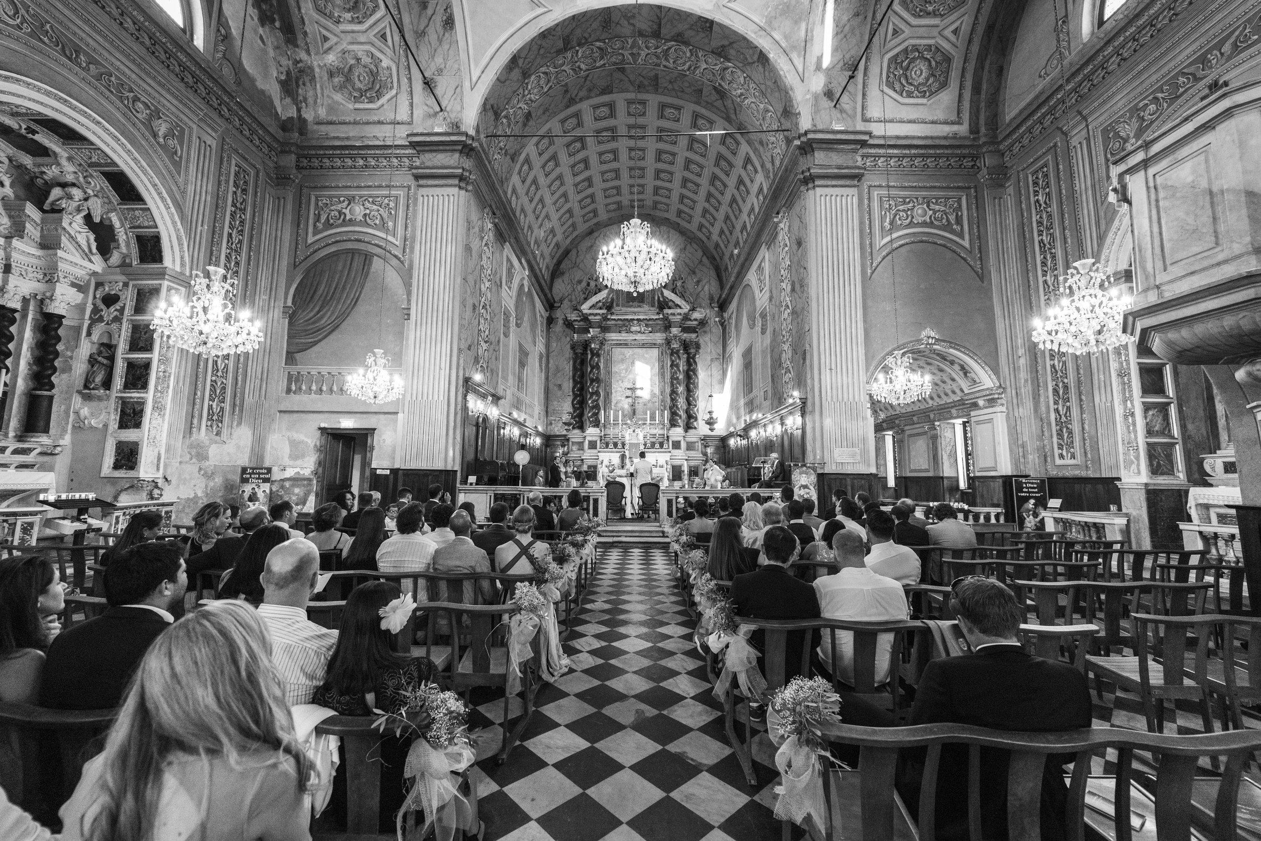 wedding-venue-ajaccio-cathedral_007.jpg