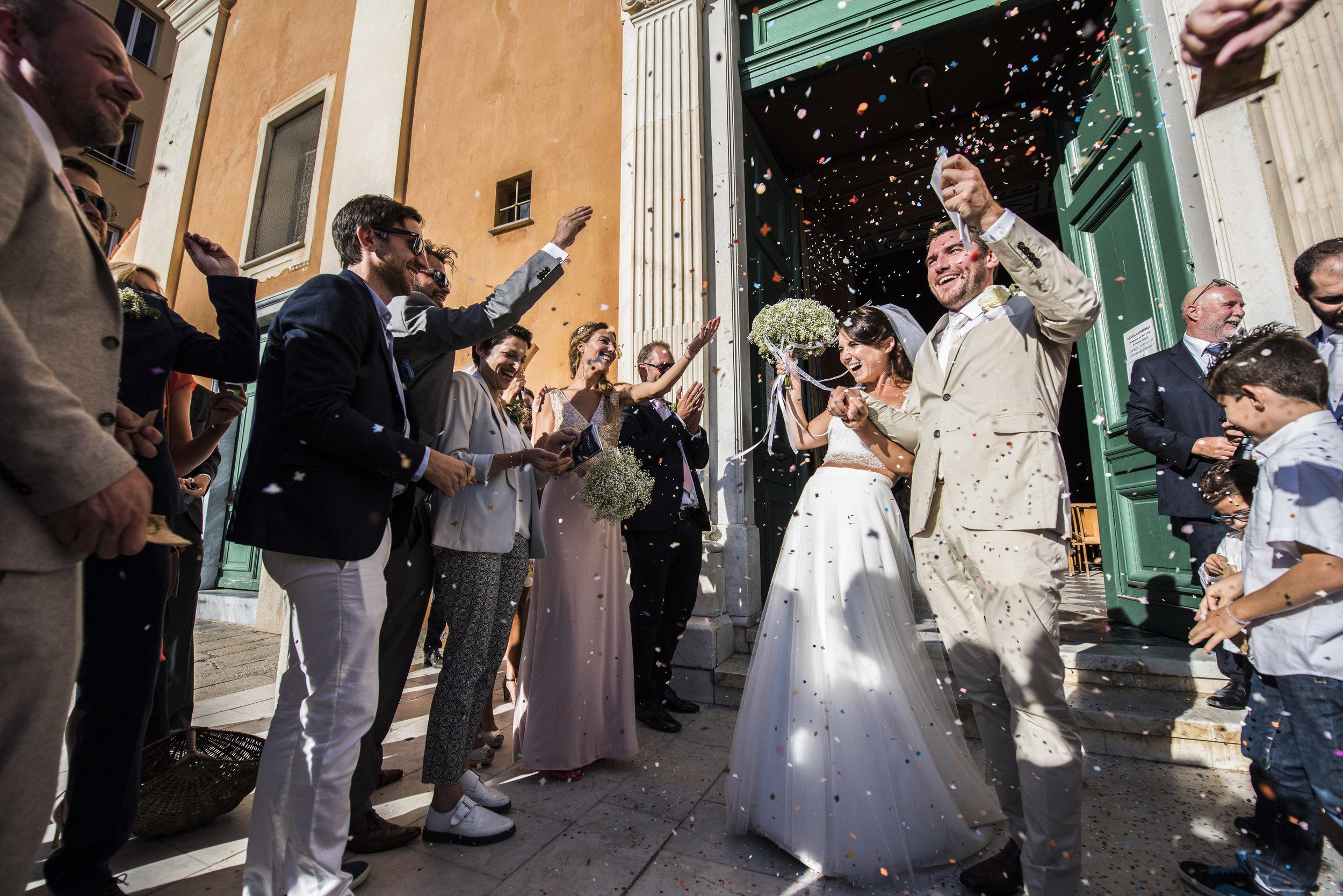 wedding-venue-ajaccio-cathedral_009.jpg