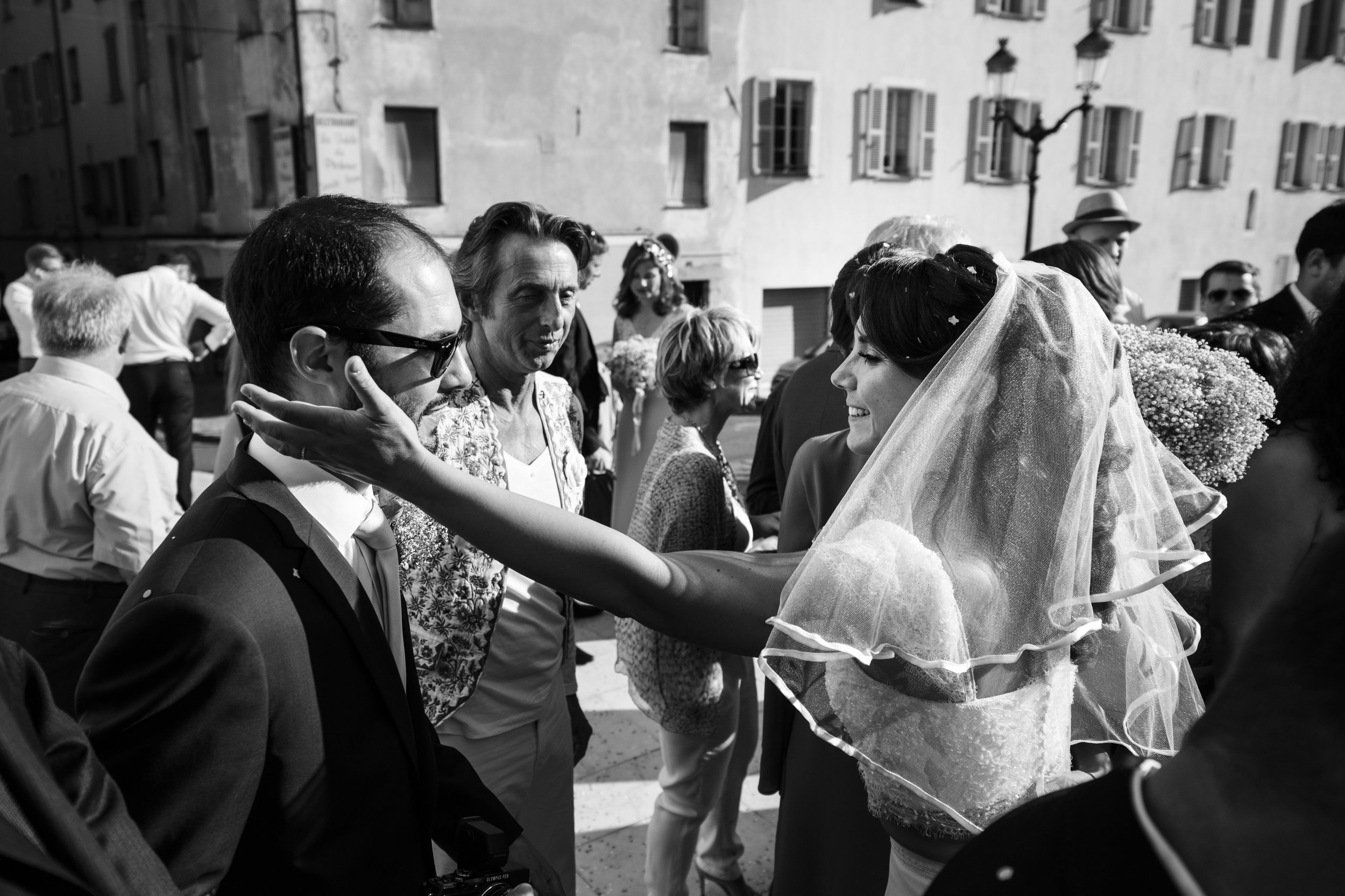 wedding-venue-ajaccio-cathedral_010.jpg
