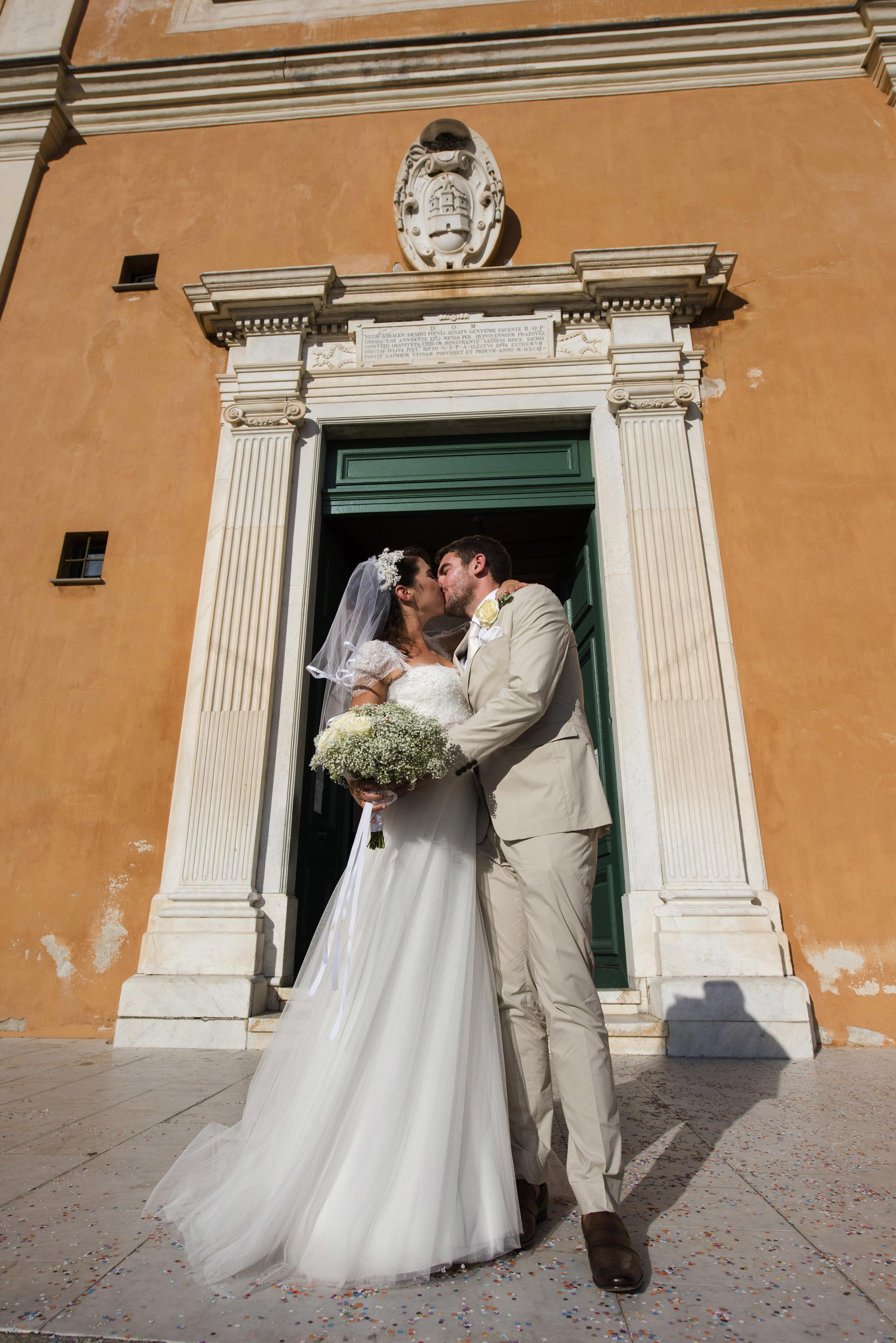wedding-venue-ajaccio-cathedral_011.jpg