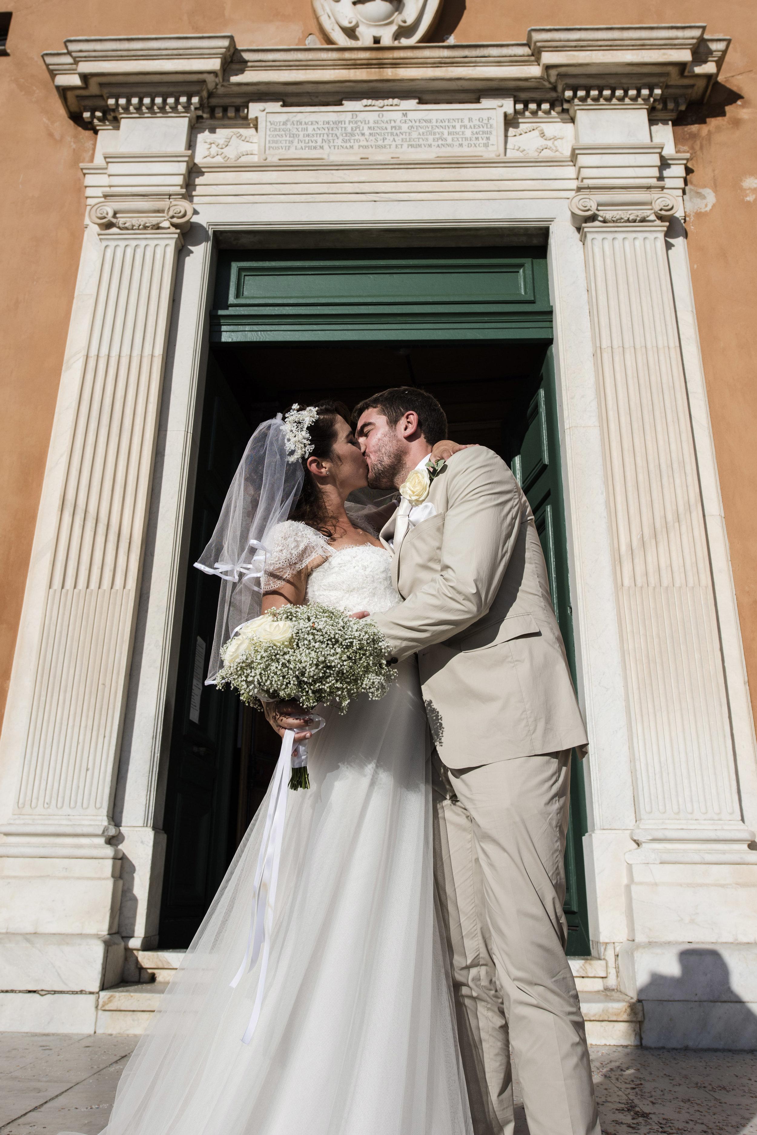 wedding-venue-ajaccio-cathedral_012.jpg