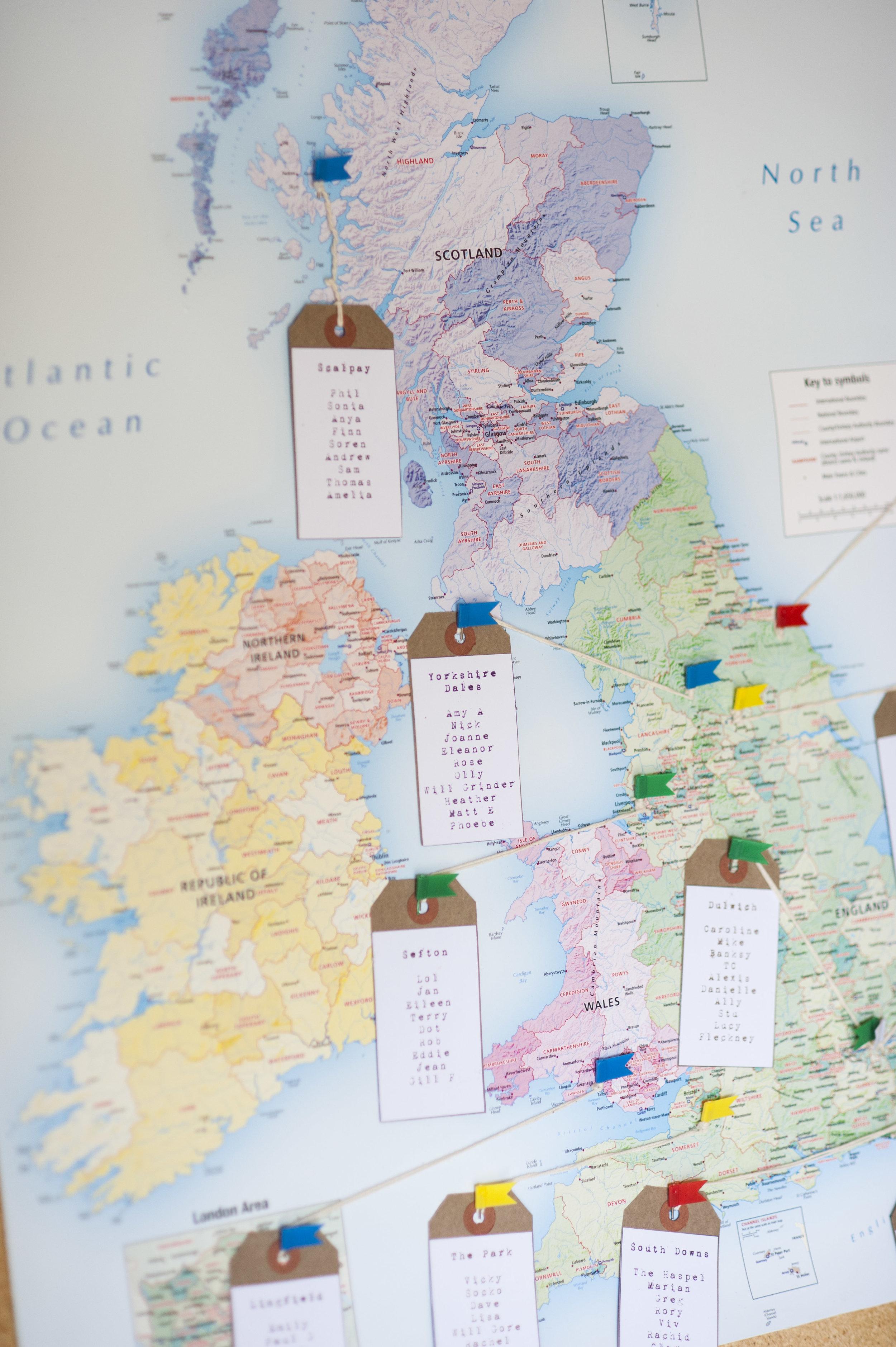 uk-map-wedding-seating-plan.jpg