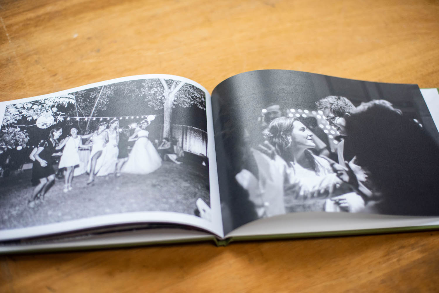 WEDDING-BOOKS_020.jpg