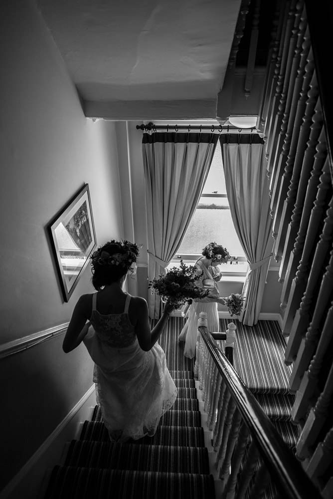 BRIDE-AND-BRIDESMADIE-LEAVE-FOR-CEREMONY.jpg
