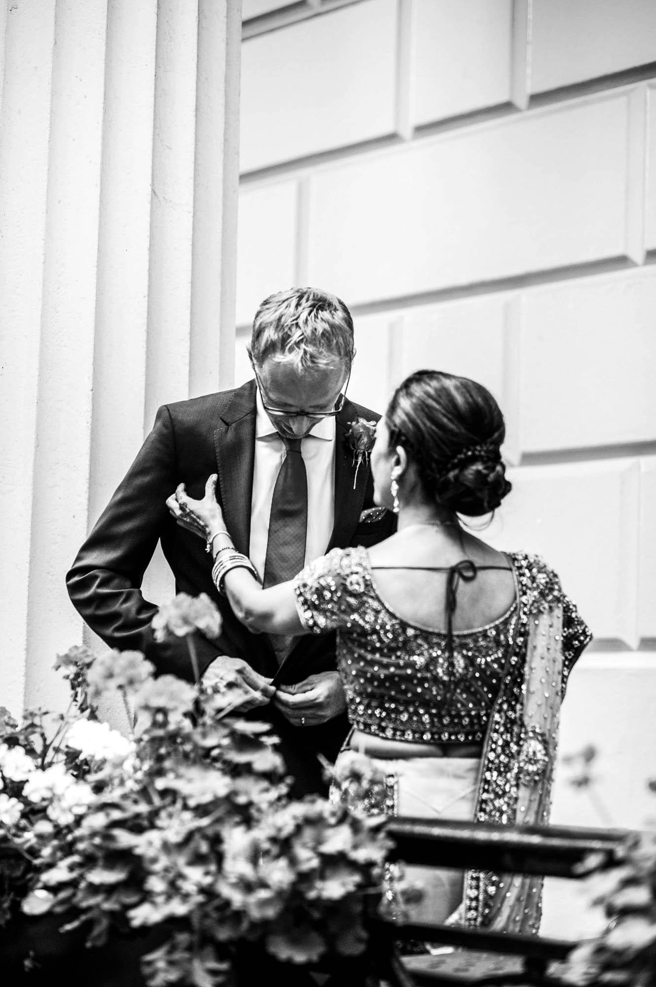 IT-STARTS-HERE-BRIDE-TIDIES-GROOM.jpg