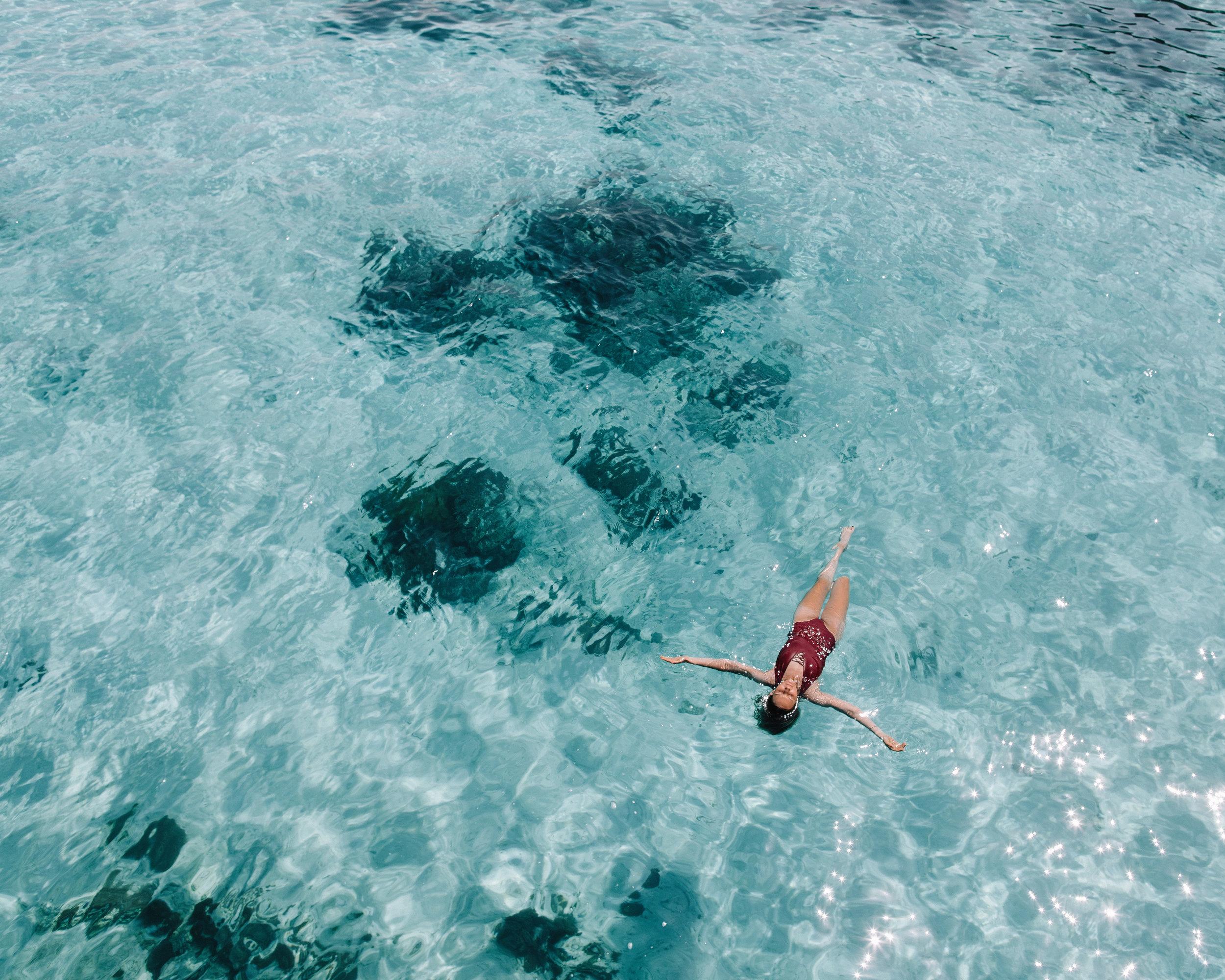 swimming in paradise.jpg
