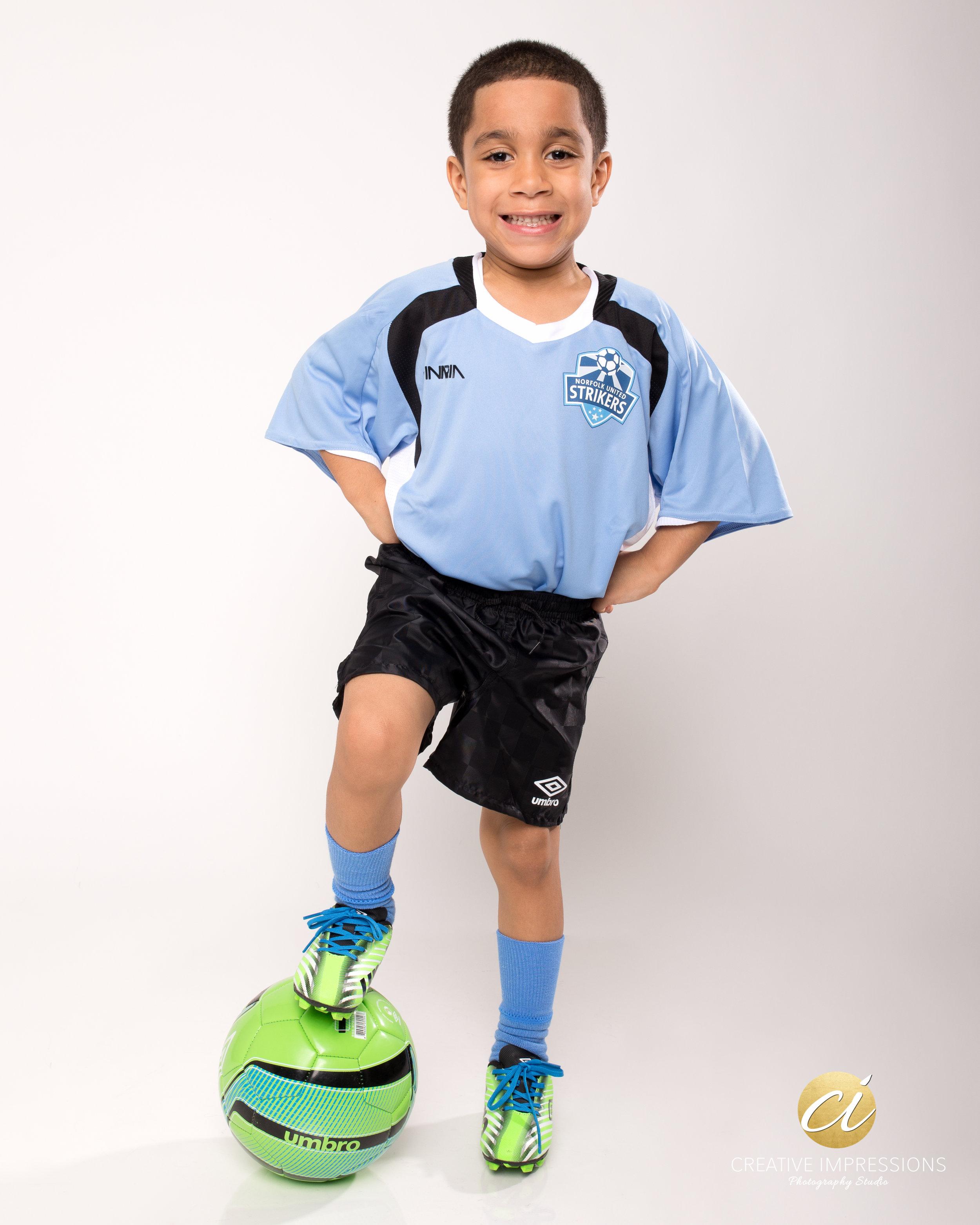BJ Soccer - Creative Impressions -1.jpg