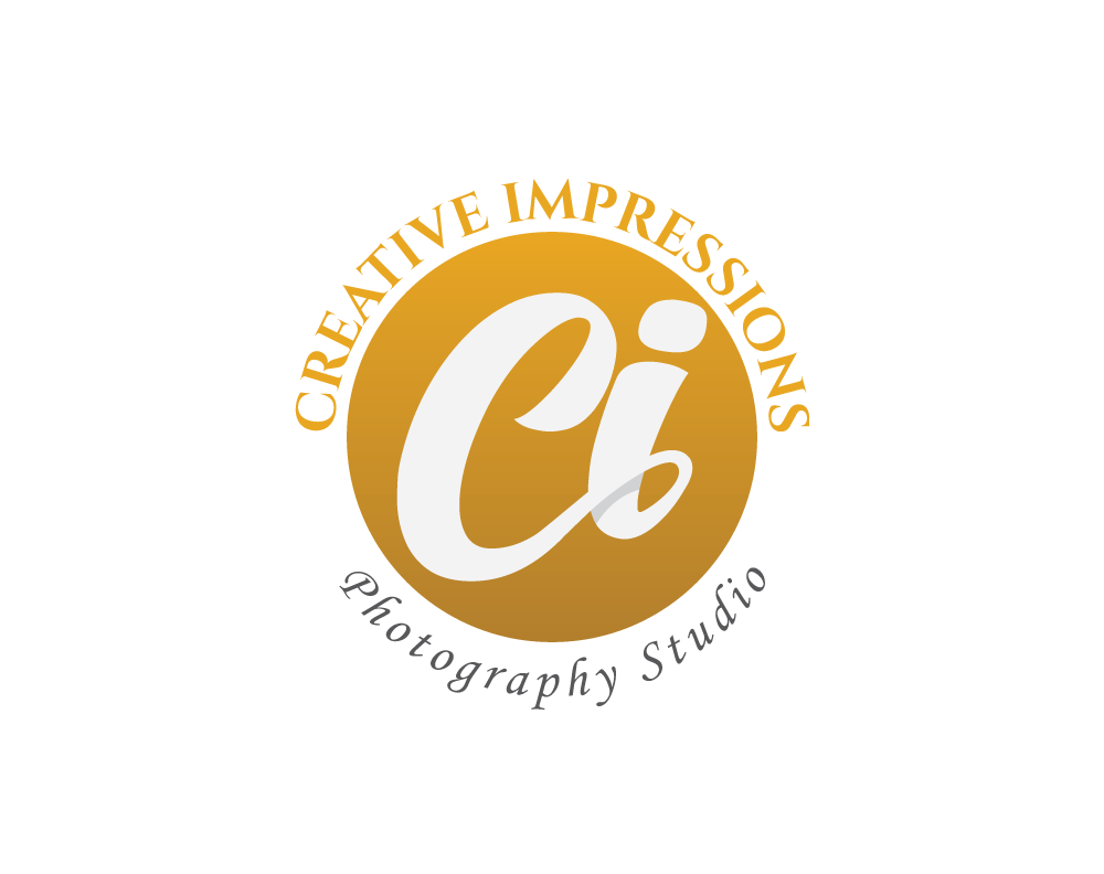 Creative-Impressions-1.png