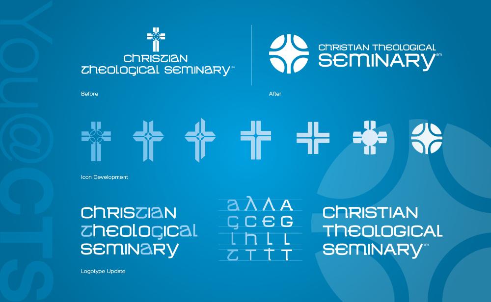 logo_study.jpg