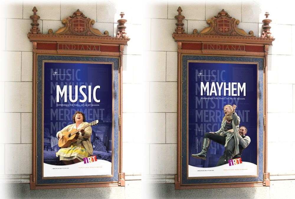 MUSIC_MAYHEM.jpg