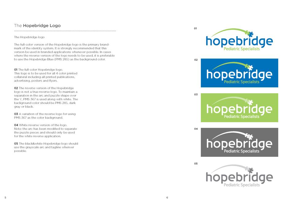 1000x675_Hopebridge5.jpg