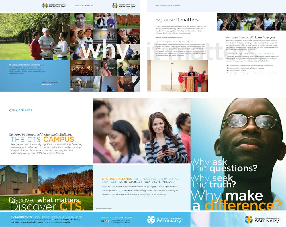 CTS_Recruitment_layouts_03_03.jpg