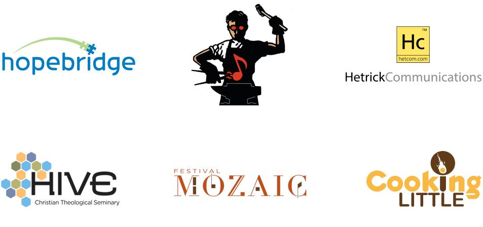 HCB_logo_update_07.jpg
