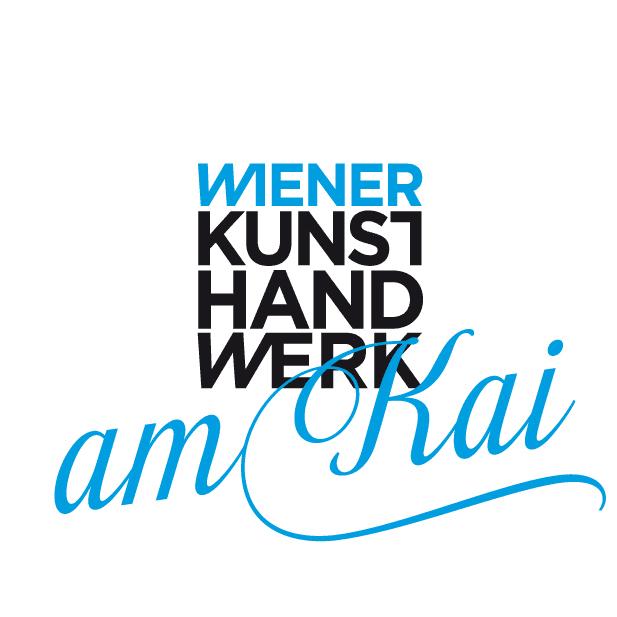 wiener-kunsthandwerk-am-kai-big.png
