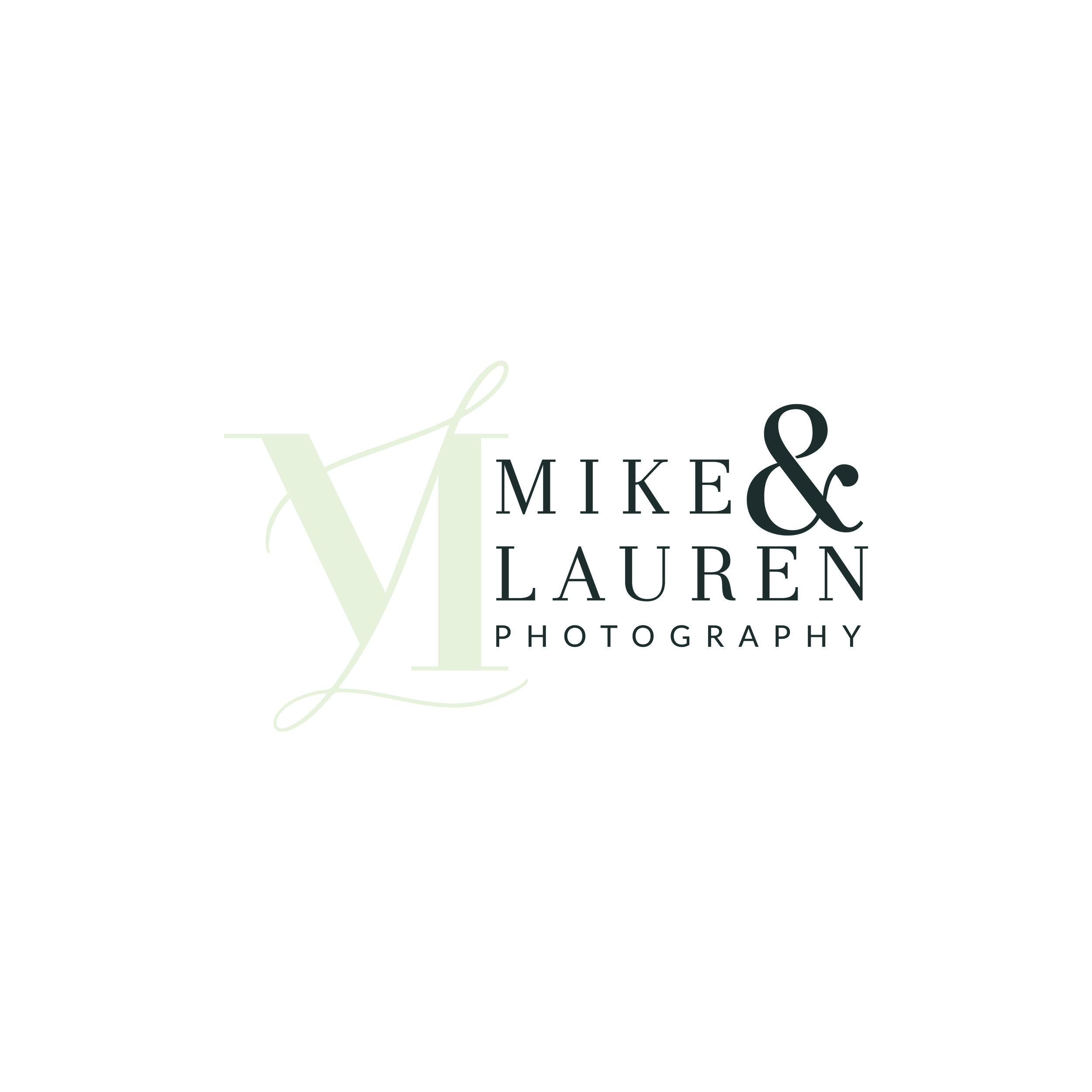 M_L Logo_Alt.jpg