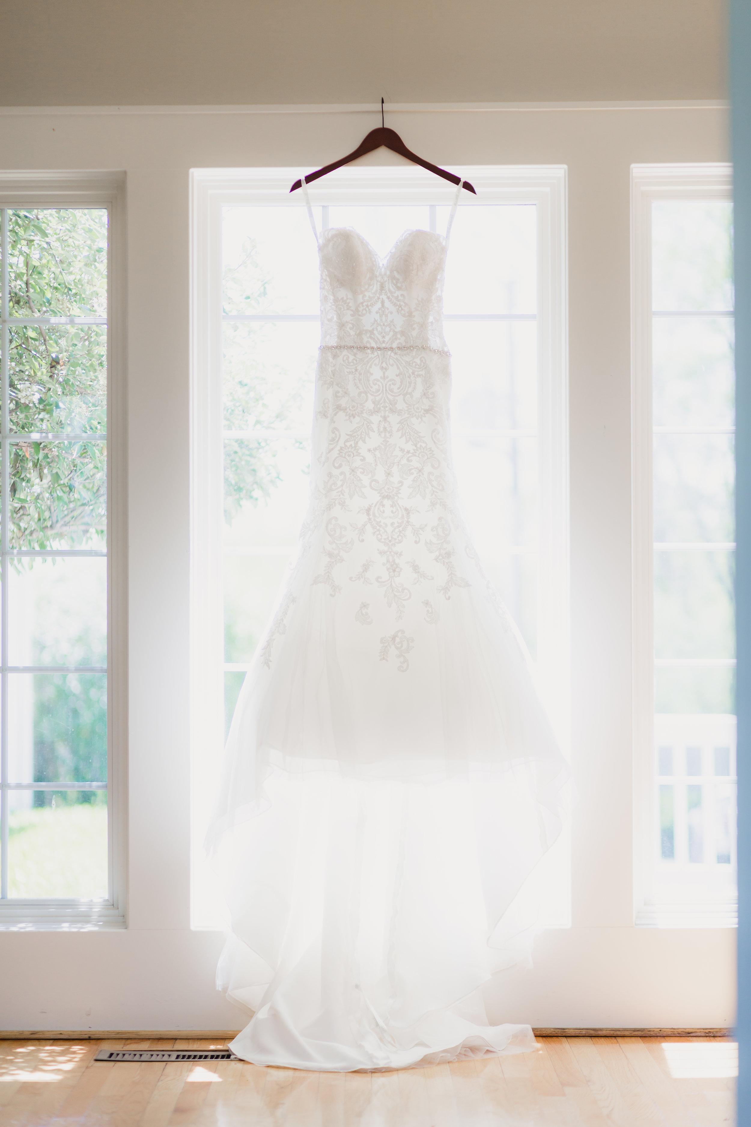 Bode_Wedding-006.jpg