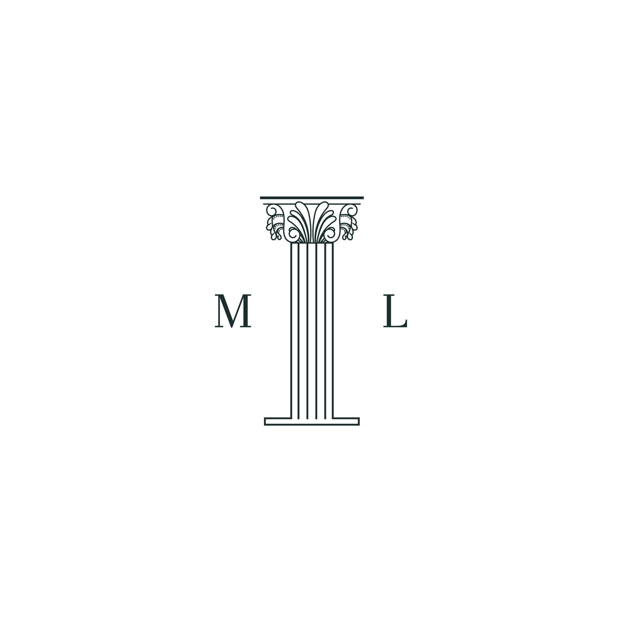 M_L Logo_Sub 2.jpg