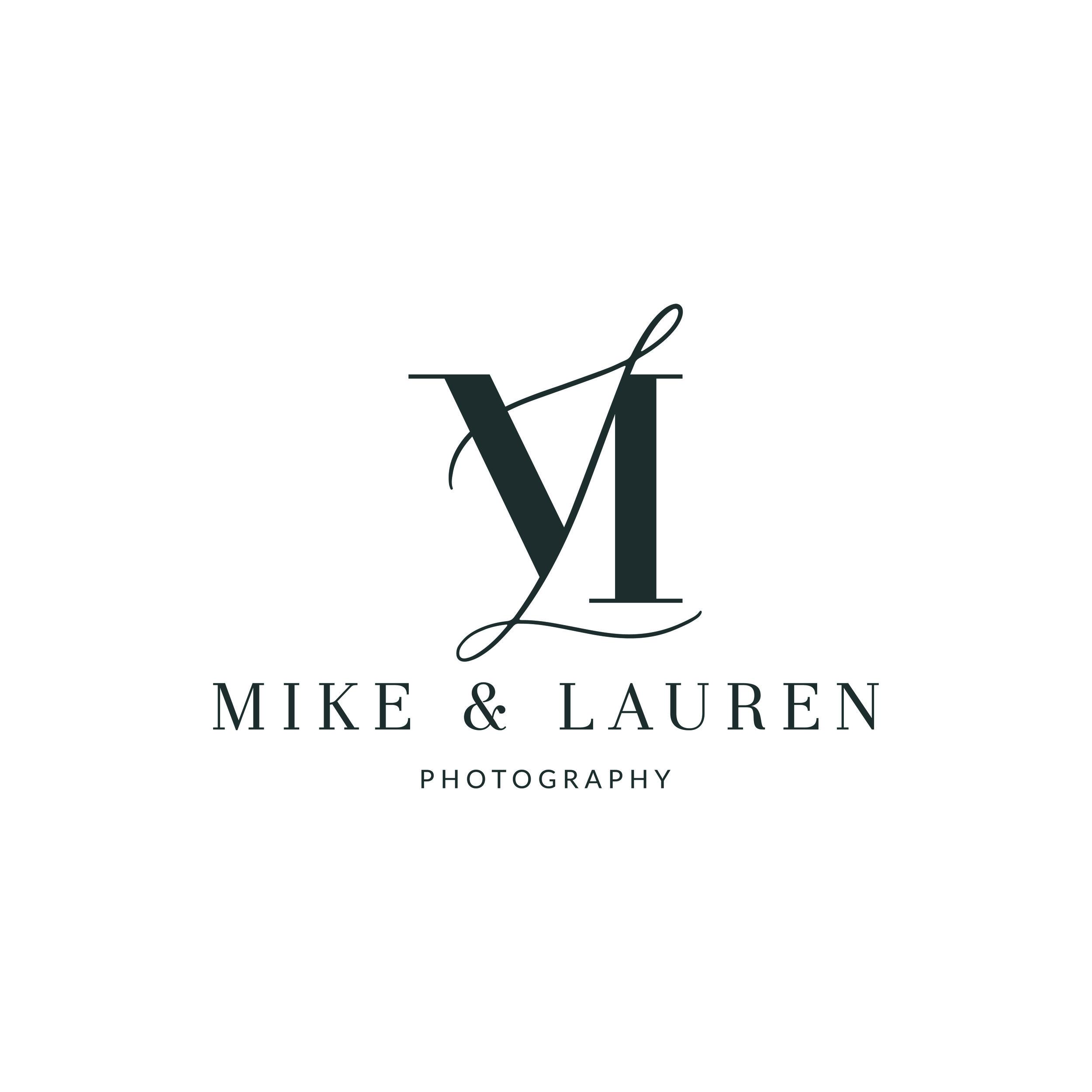 M_L Logo_Main.jpg
